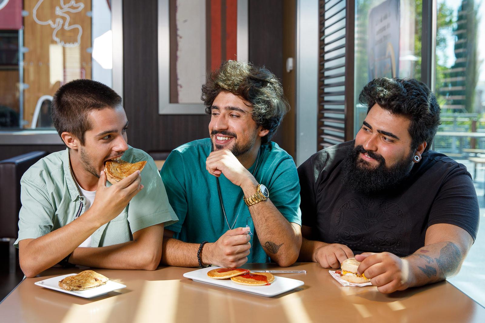 McDonalds_05.jpg