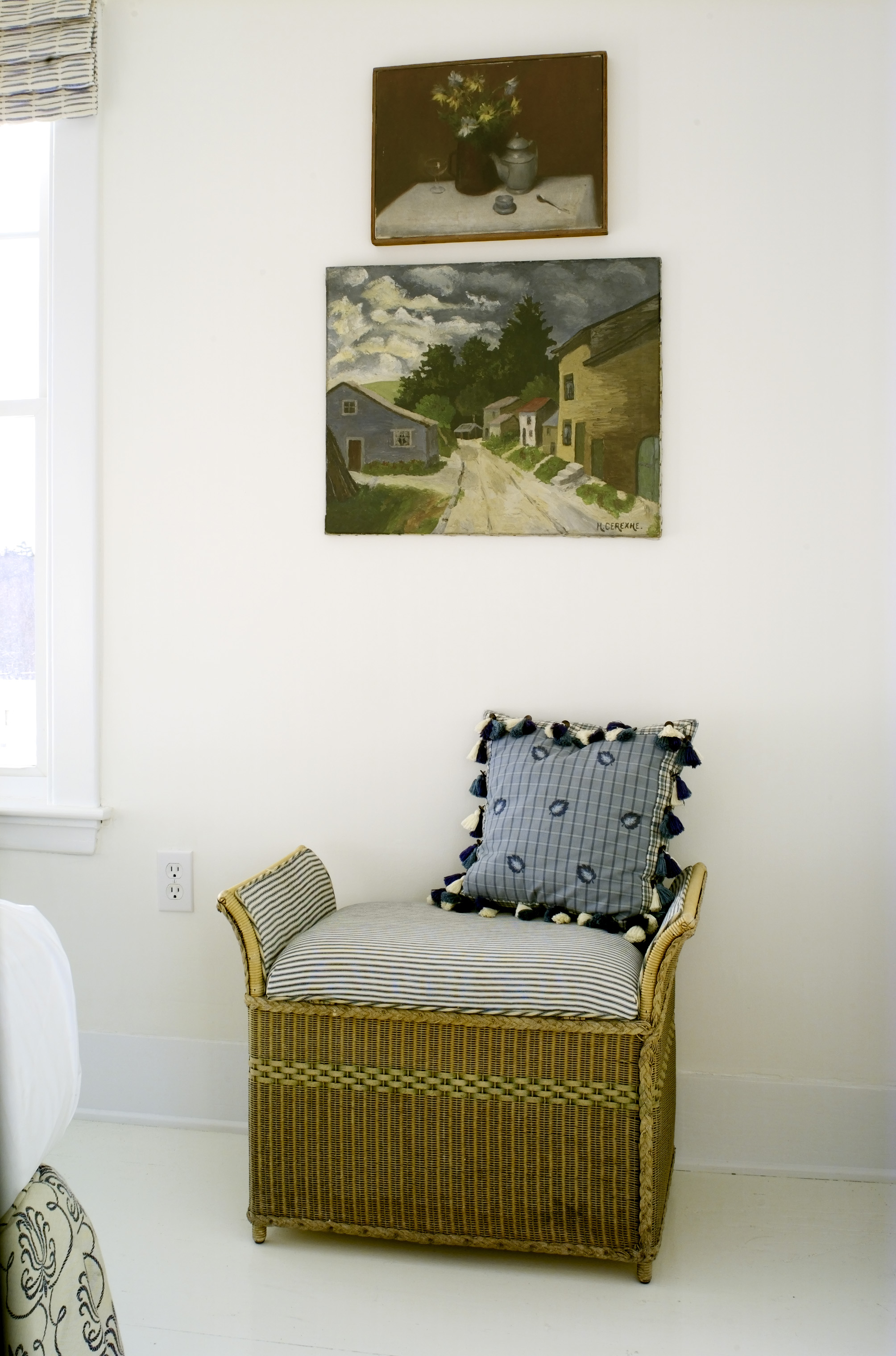 20031216.Chebeague.BlueBedroomWicker.jpg