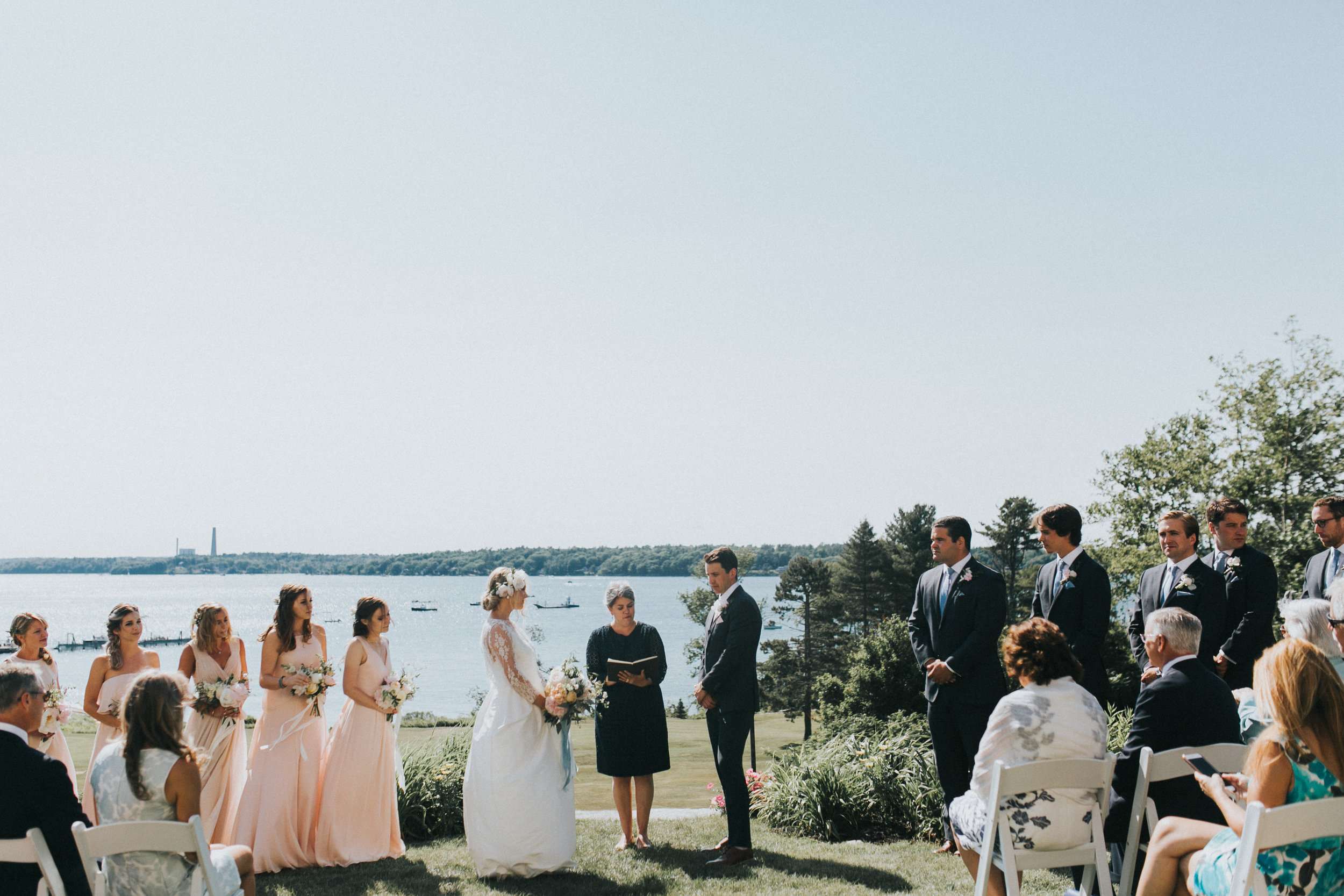 Ceremony-0612.jpg