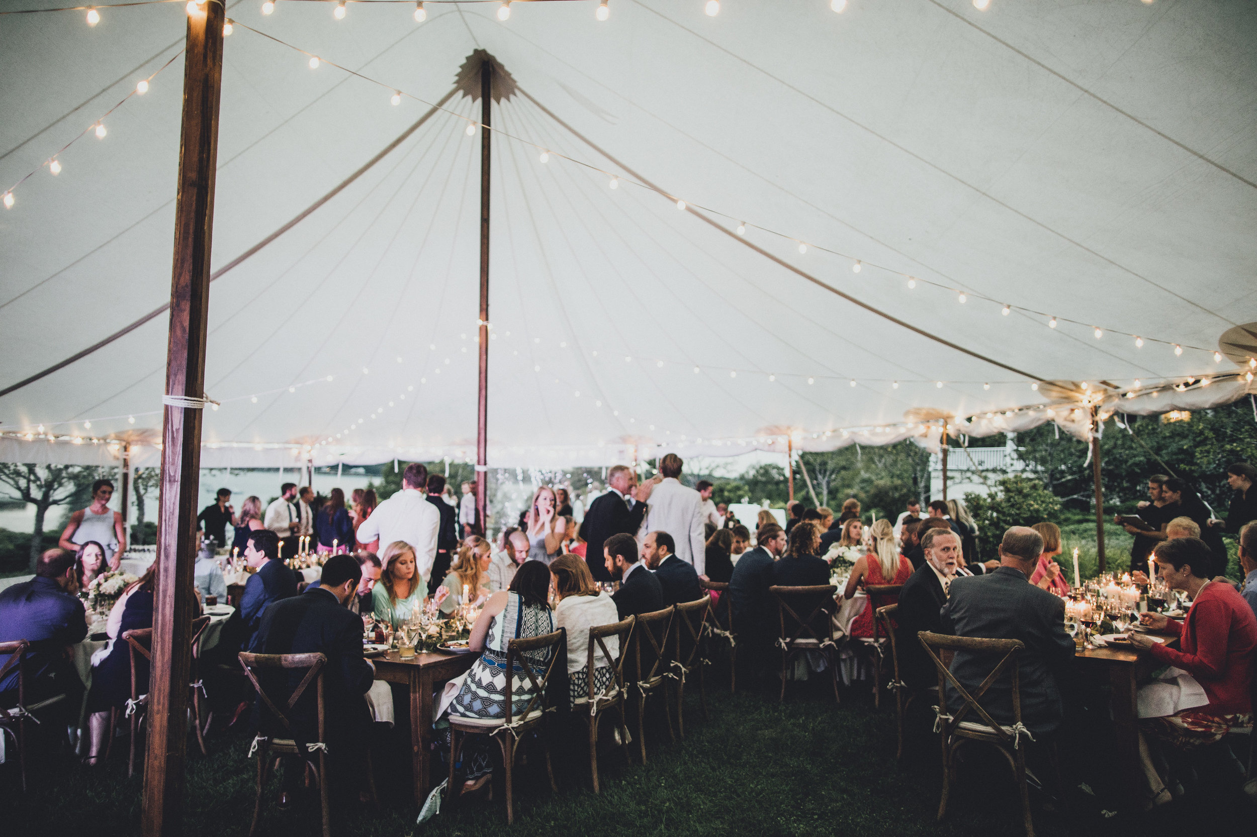 Tent & Lights.jpg