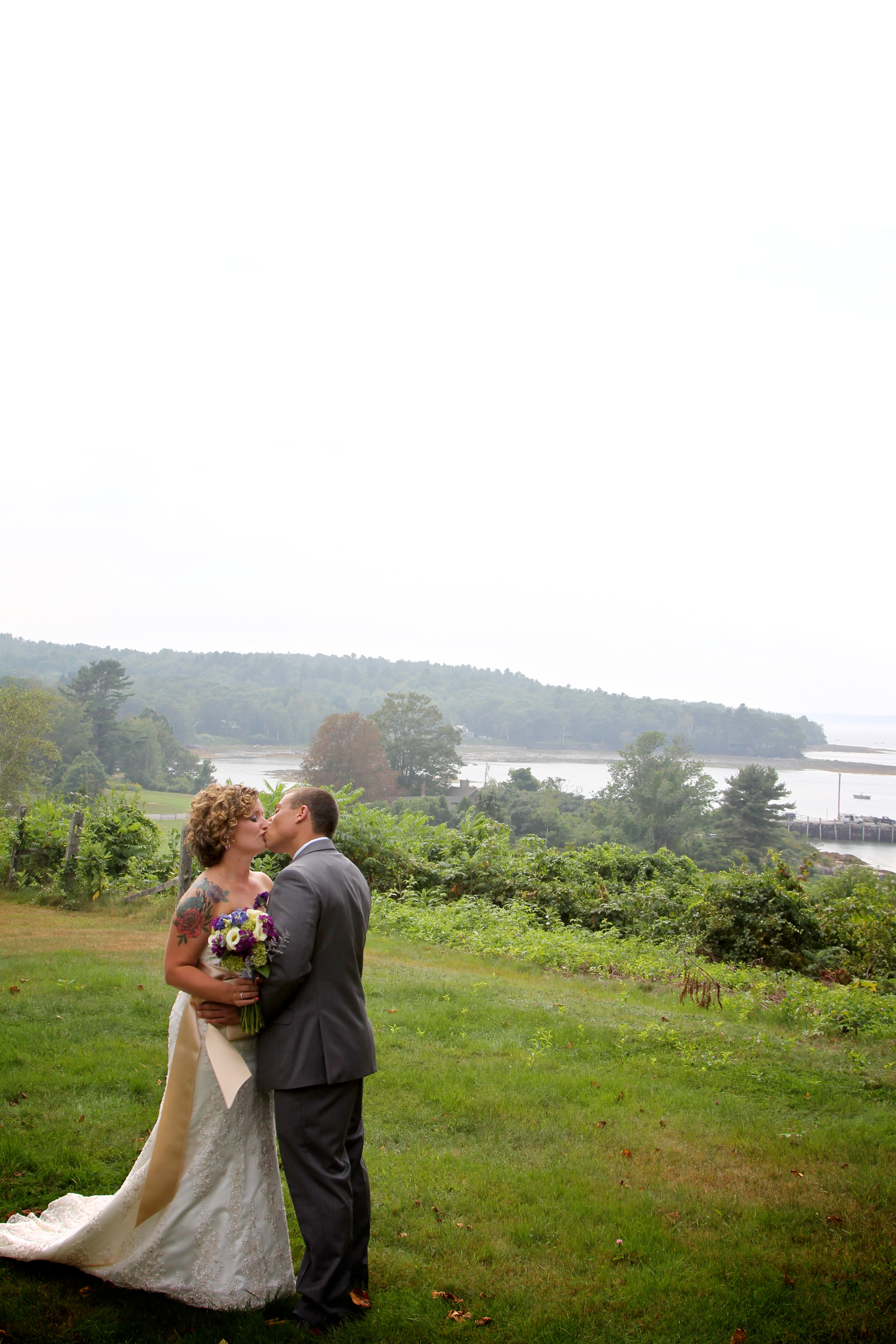 Jillian+and+Alex++210-2868446884-O.jpg