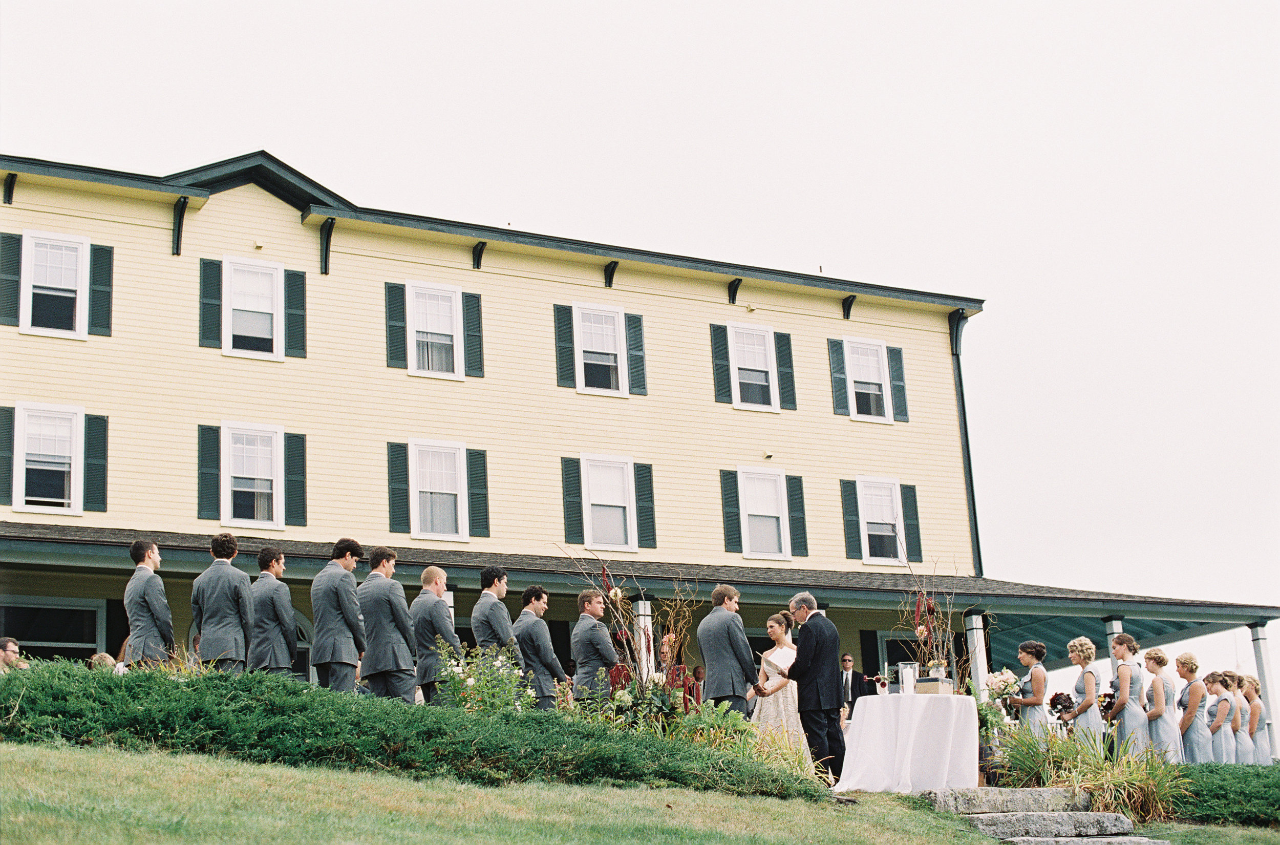 chebeague_island_inn_wedding_gabe_aceves011.JPG