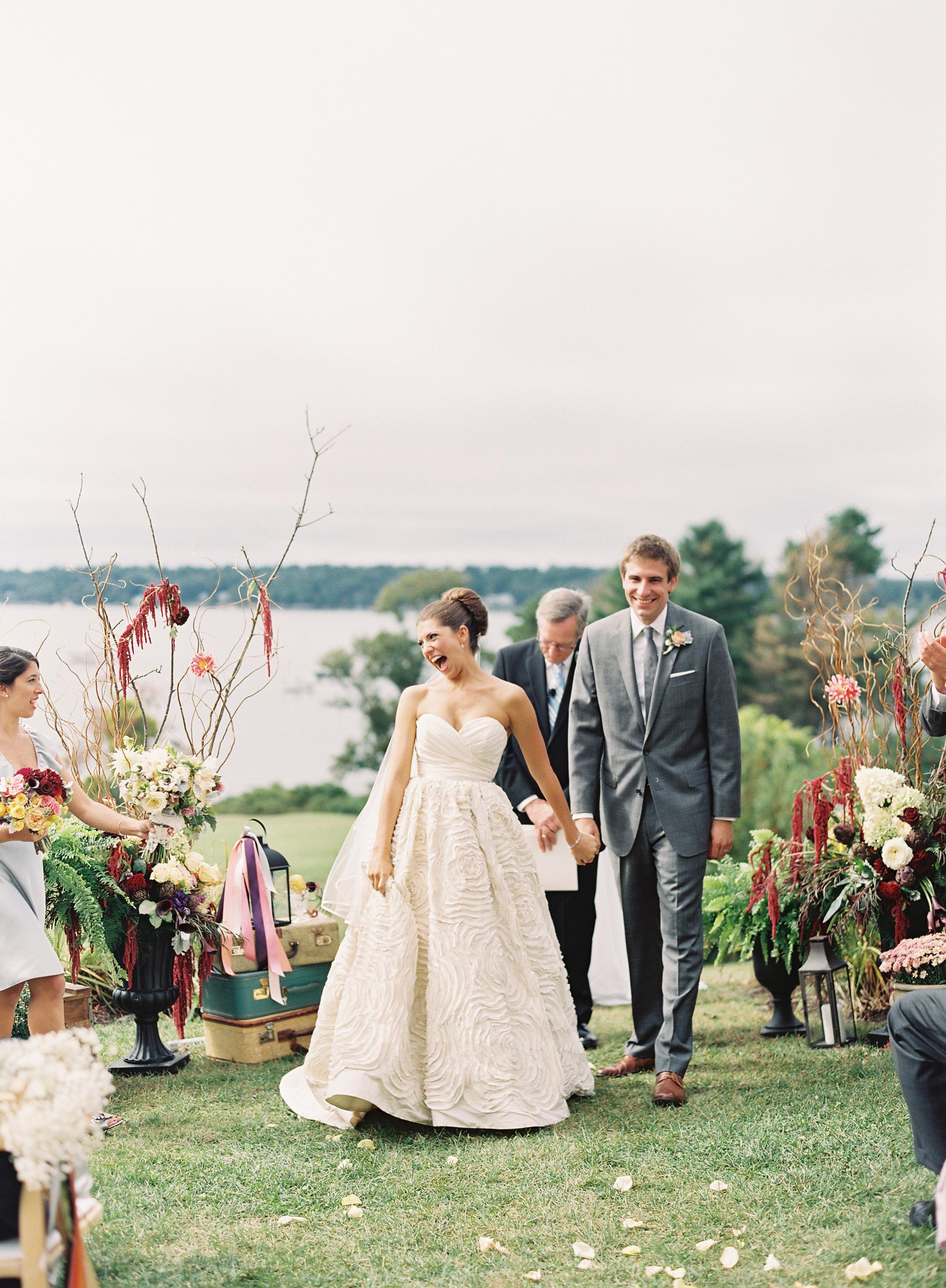 chebeague_island_inn_wedding_gabe_aceves014.JPG