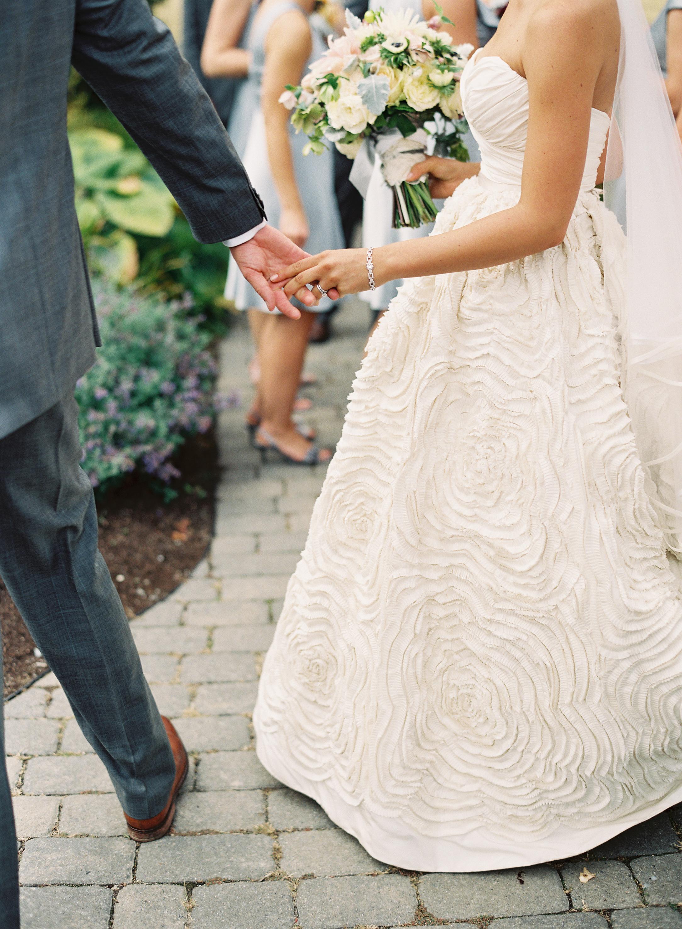 chebeague_island_inn_wedding_gabe_aceves015.JPG
