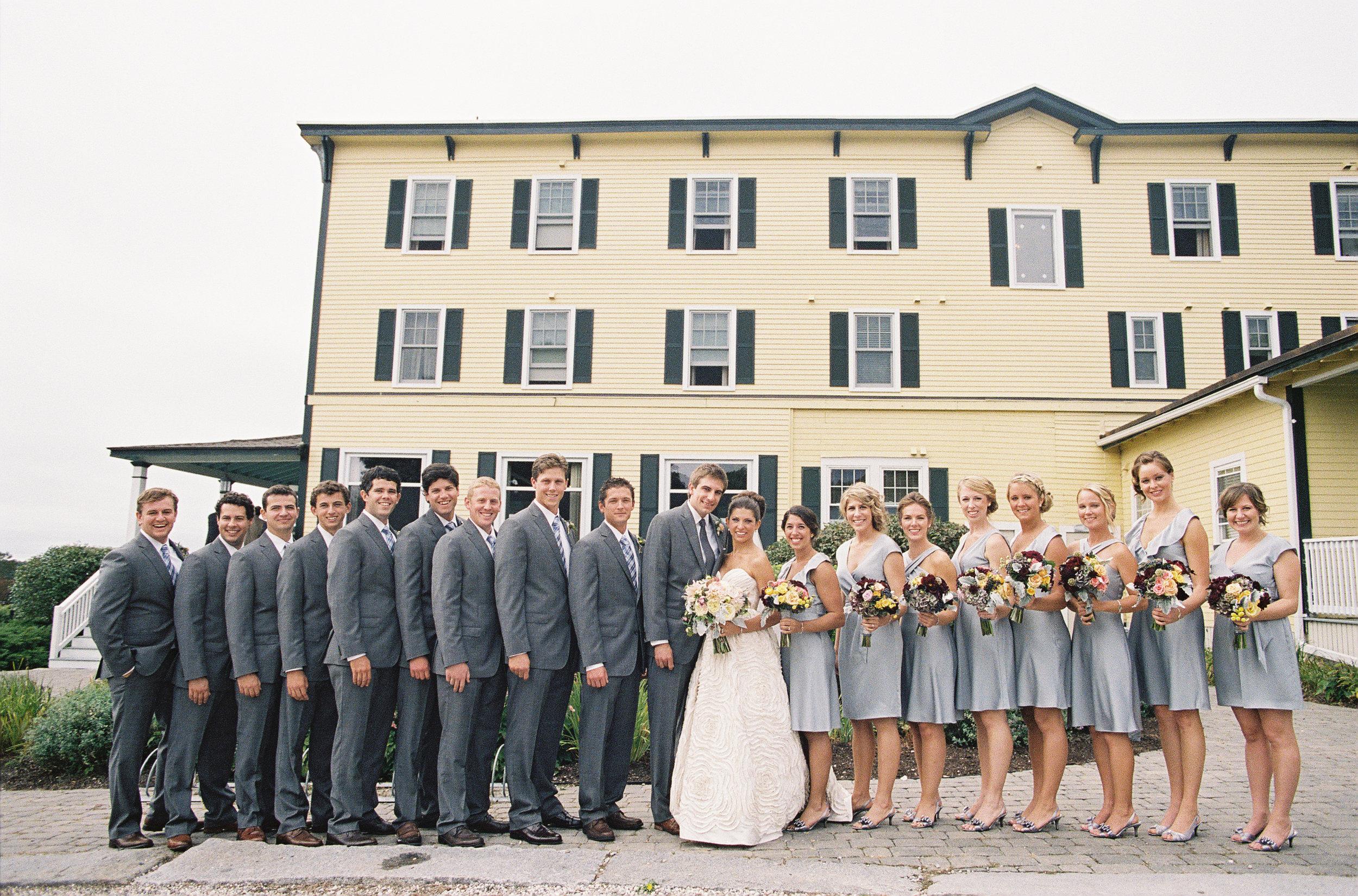 chebeague_island_inn_wedding_gabe_aceves017.JPG