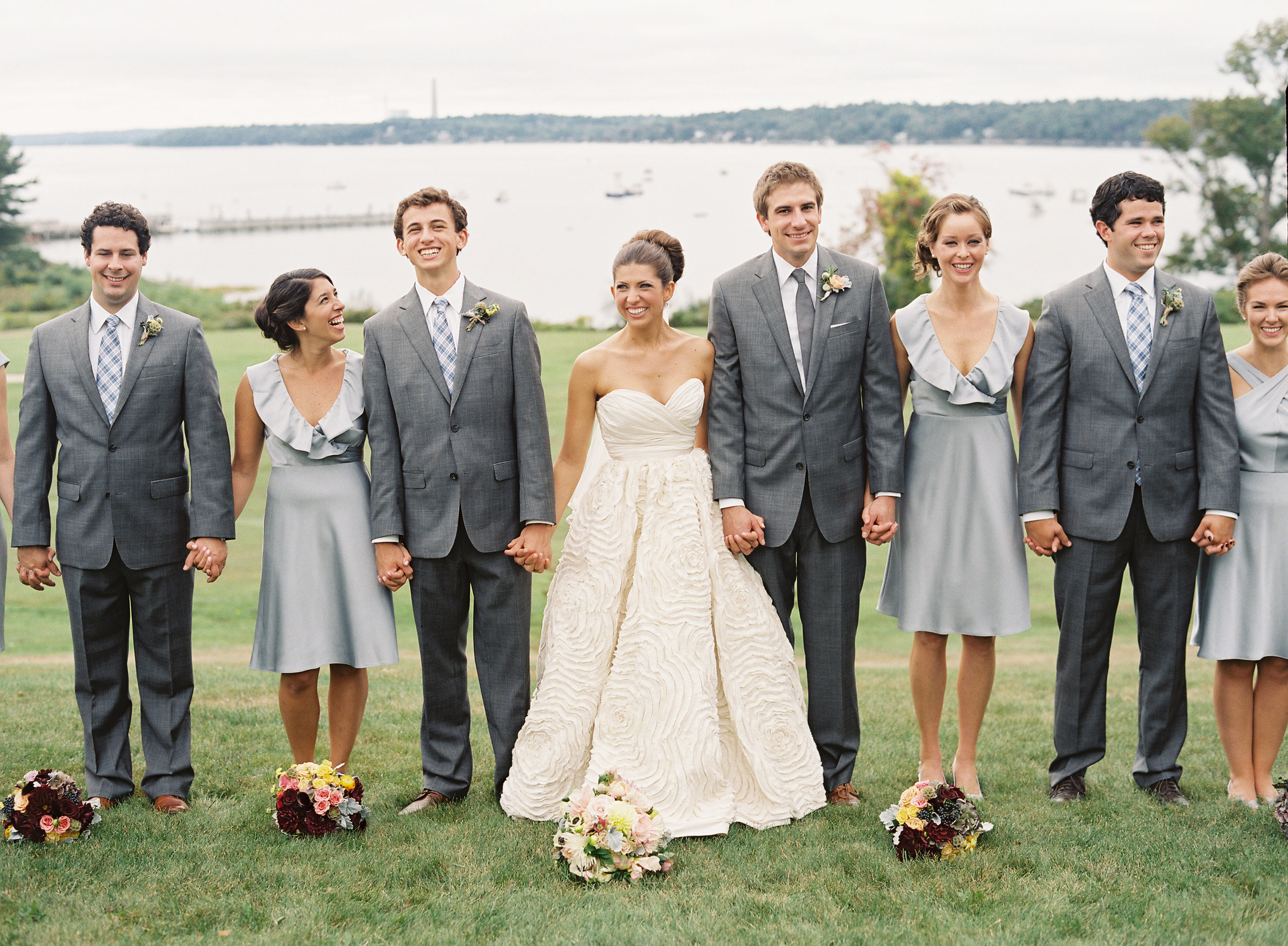 chebeague_island_inn_wedding_gabe_aceves018.JPG