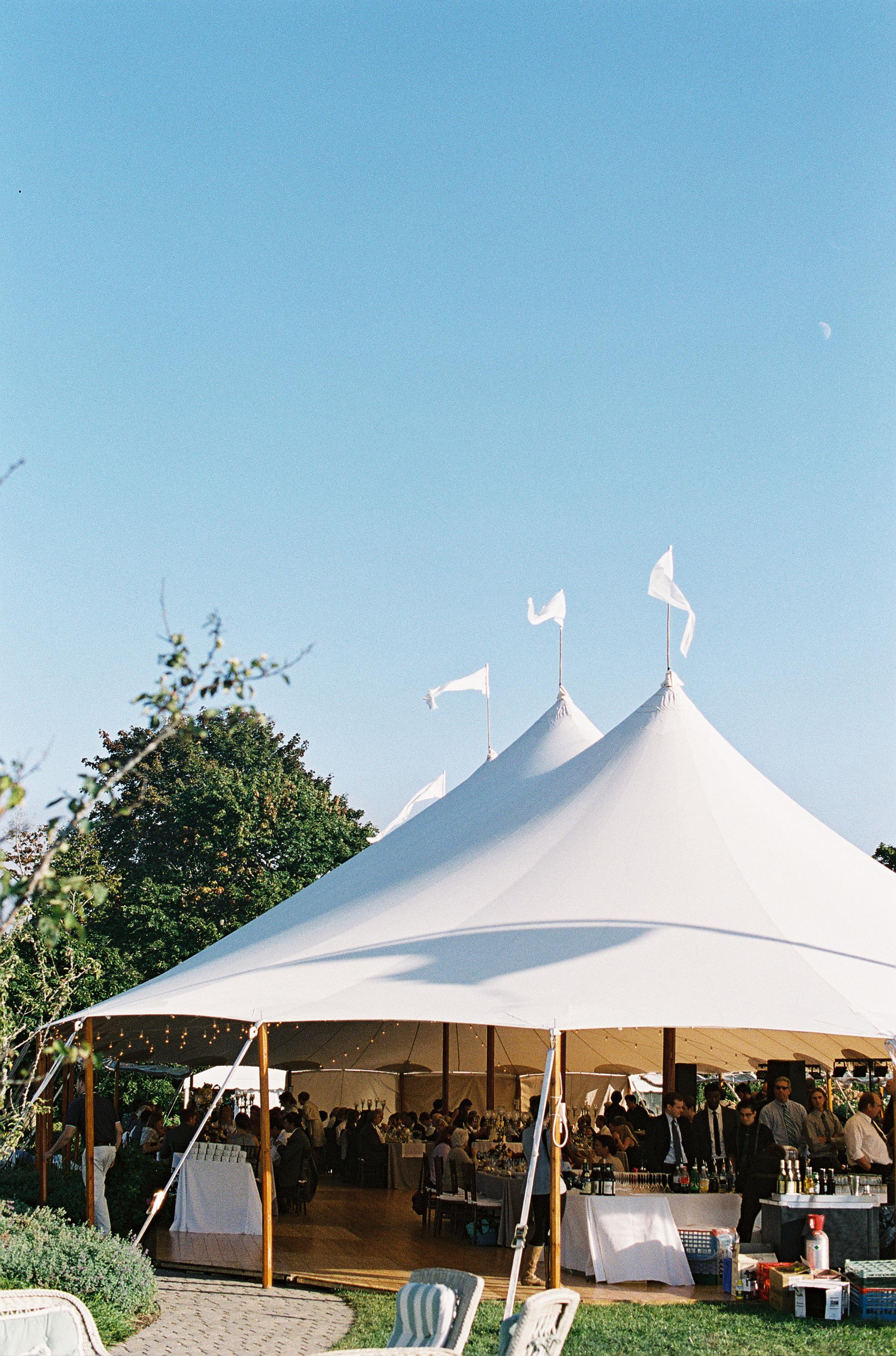 chebeague_island_inn_wedding_gabe_aceves026.JPG