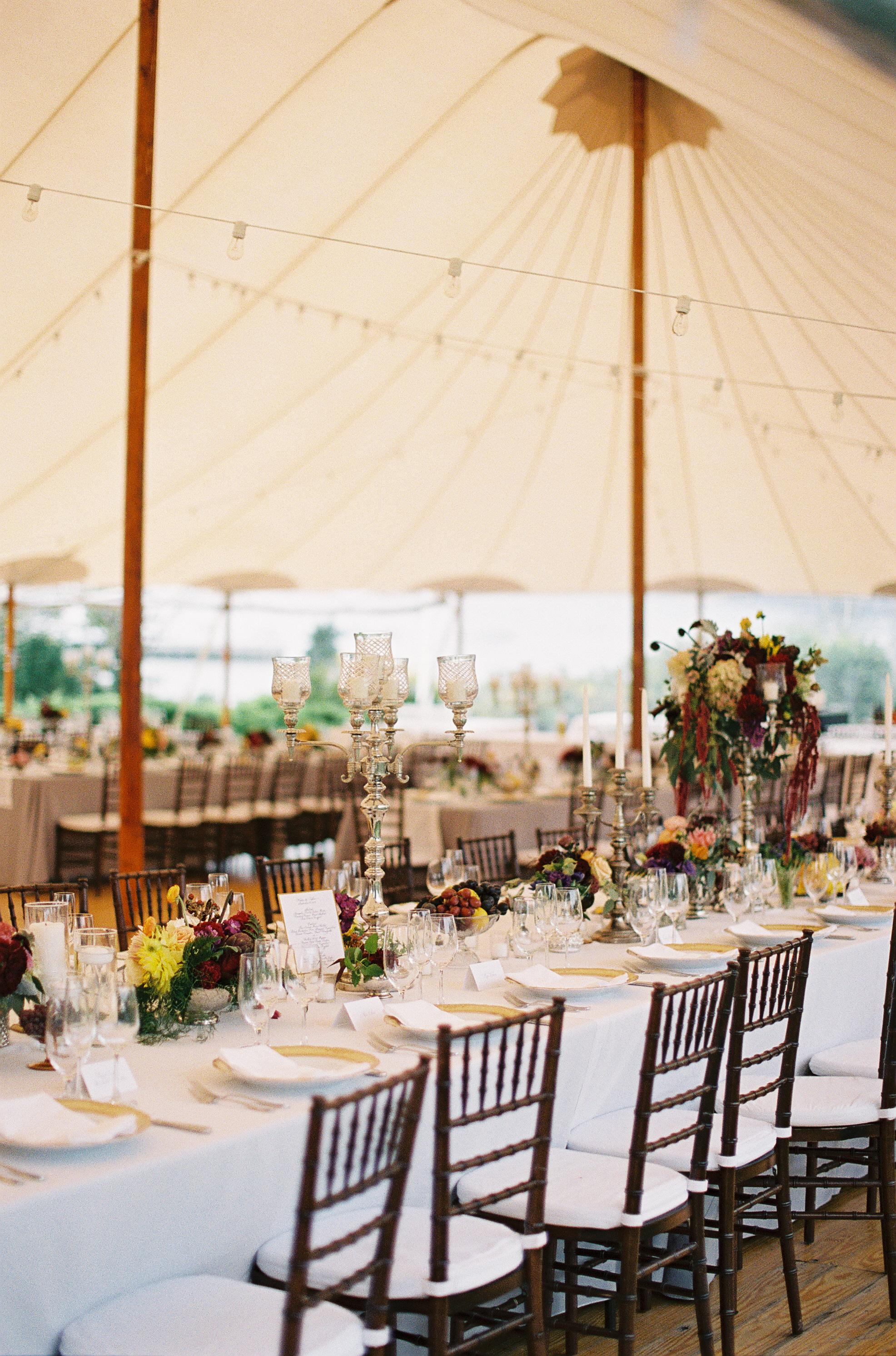 chebeague_island_inn_wedding_gabe_aceves029.JPG
