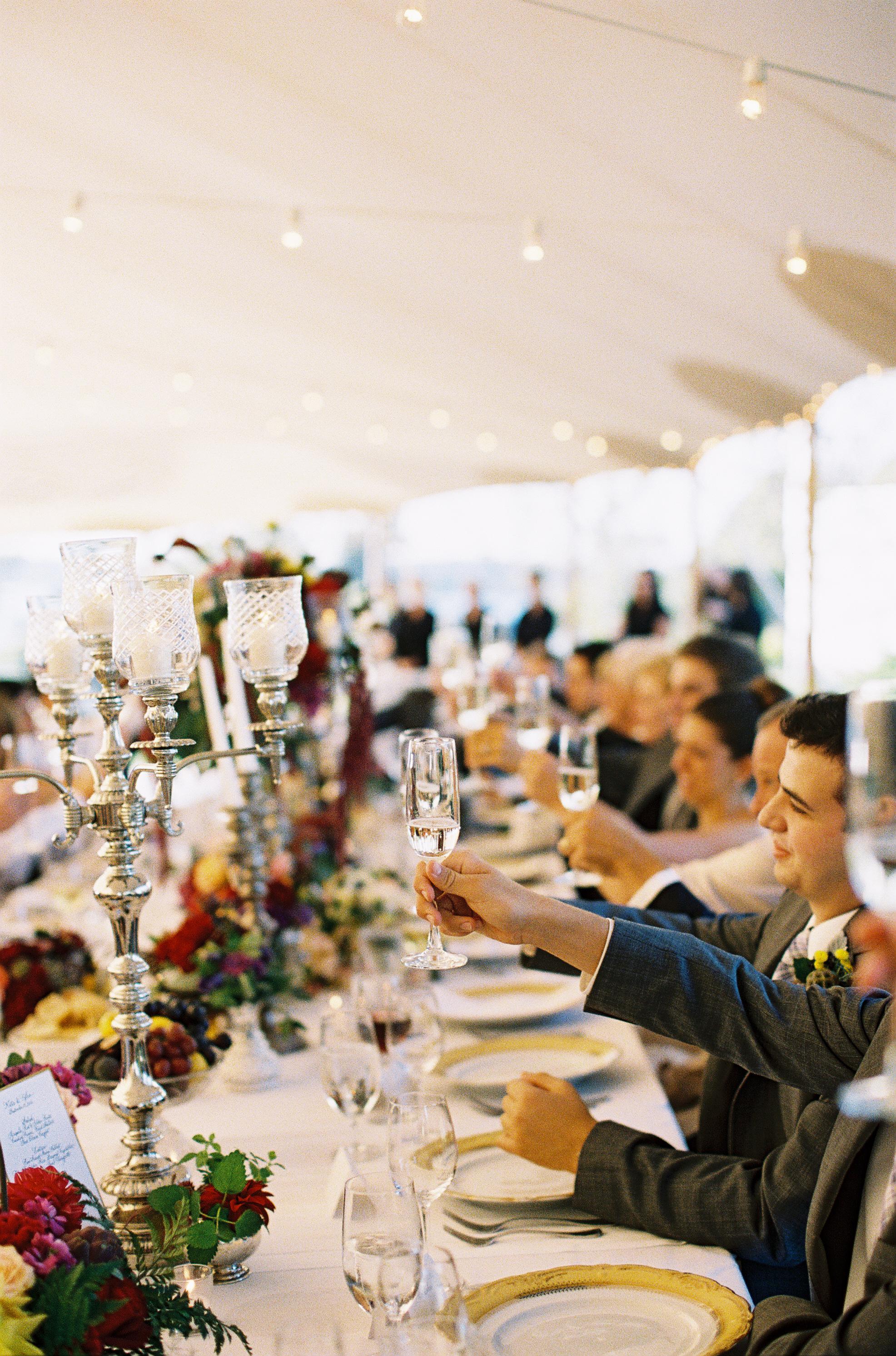 chebeague_island_inn_wedding_gabe_aceves033.JPG