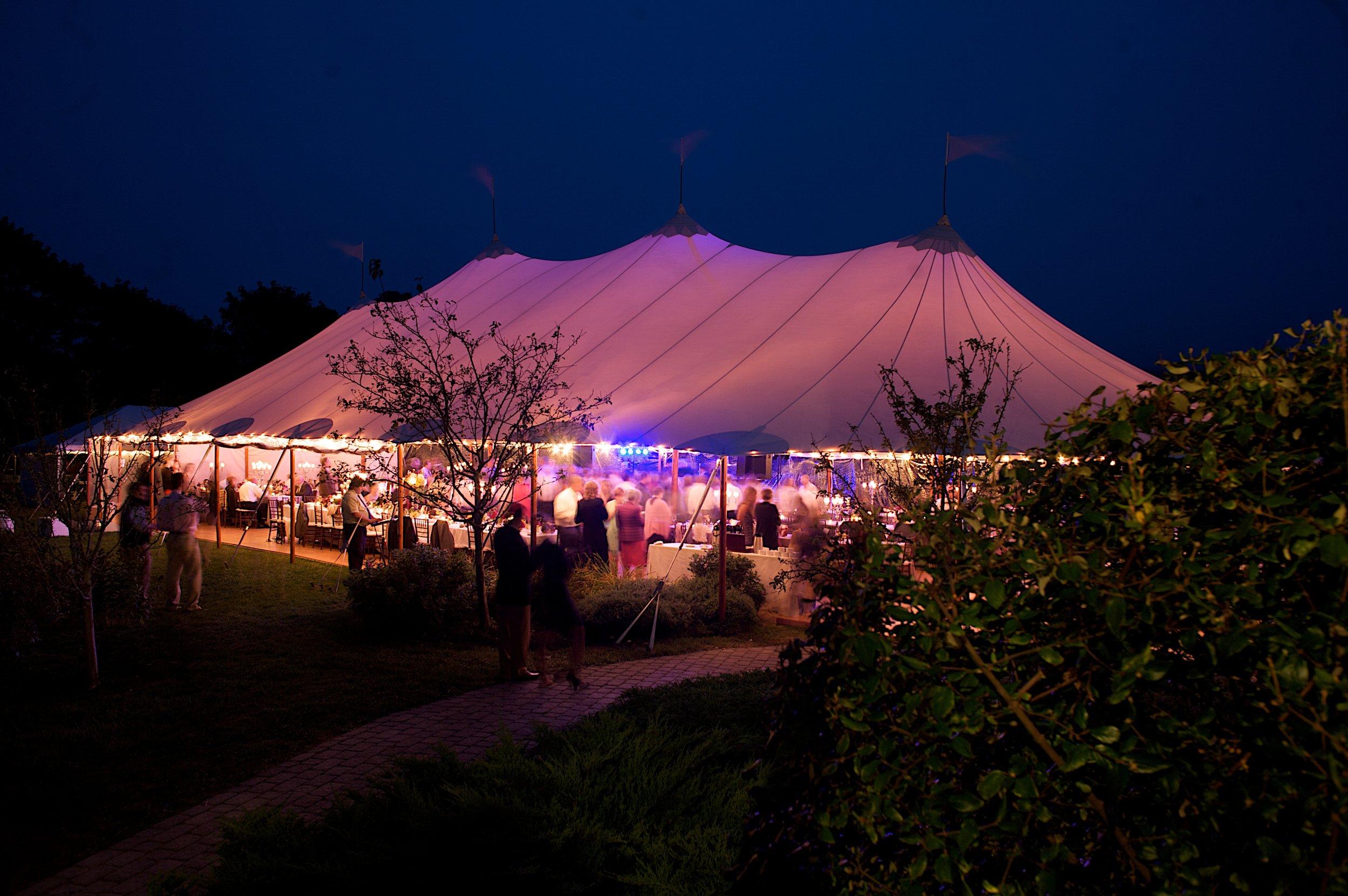 chebeague_island_inn_wedding_gabe_aceves035.JPG