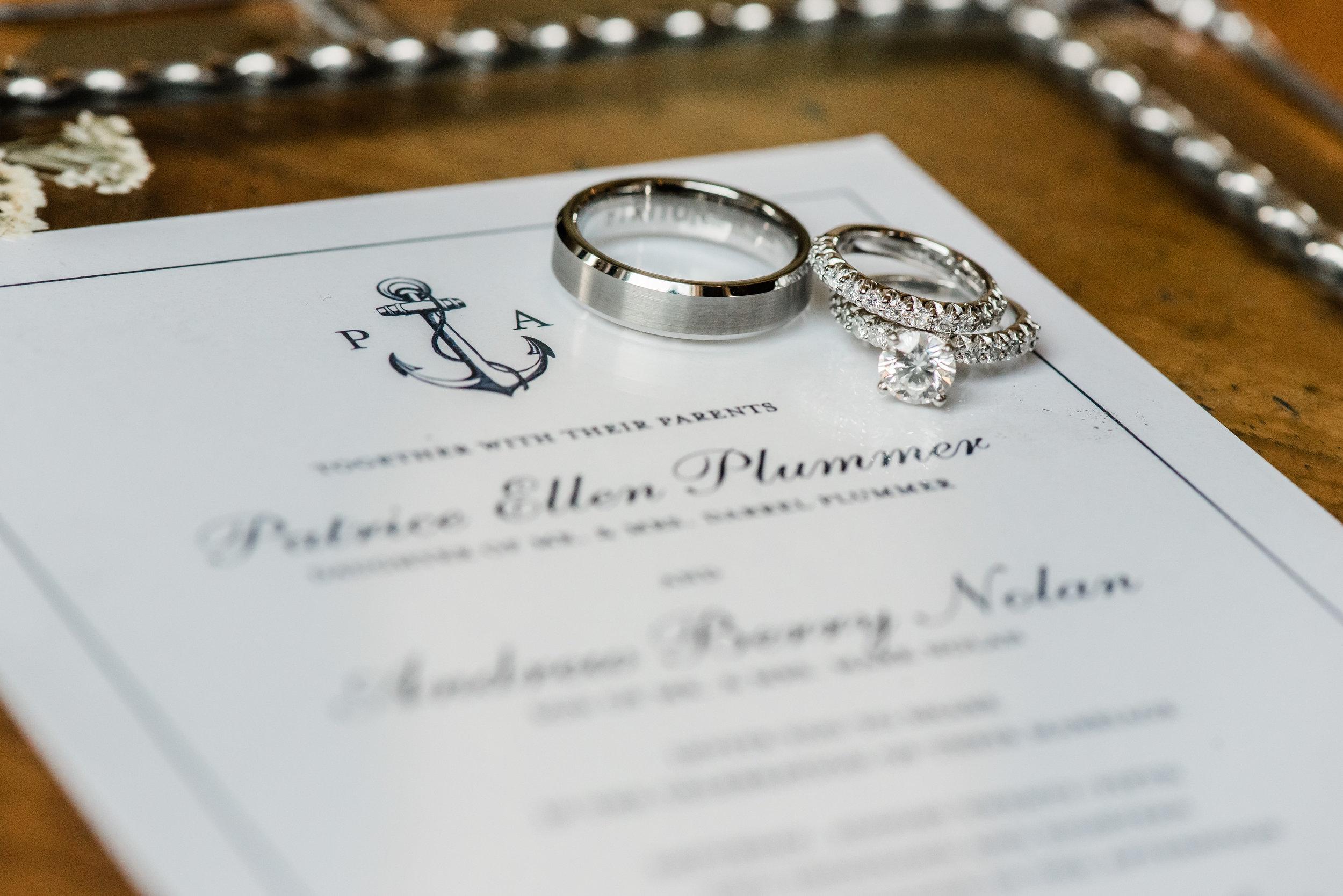 Andrew  Patrices Wedding_0012.jpg