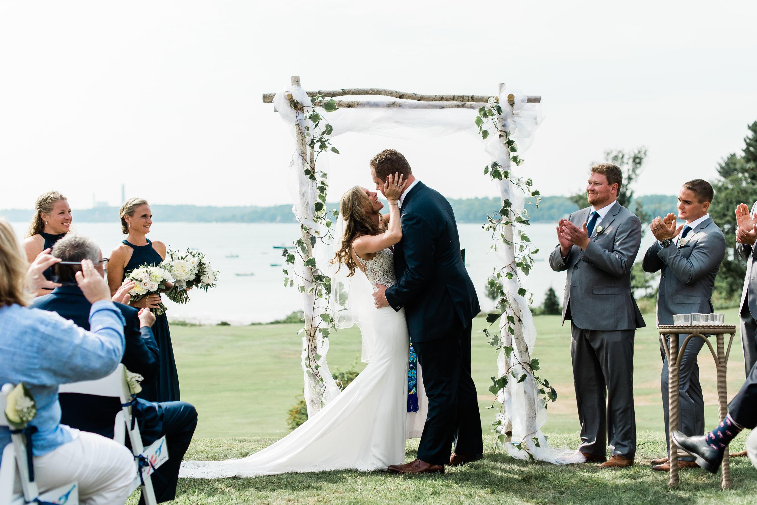Andrew  Patrices Wedding_0418.jpg