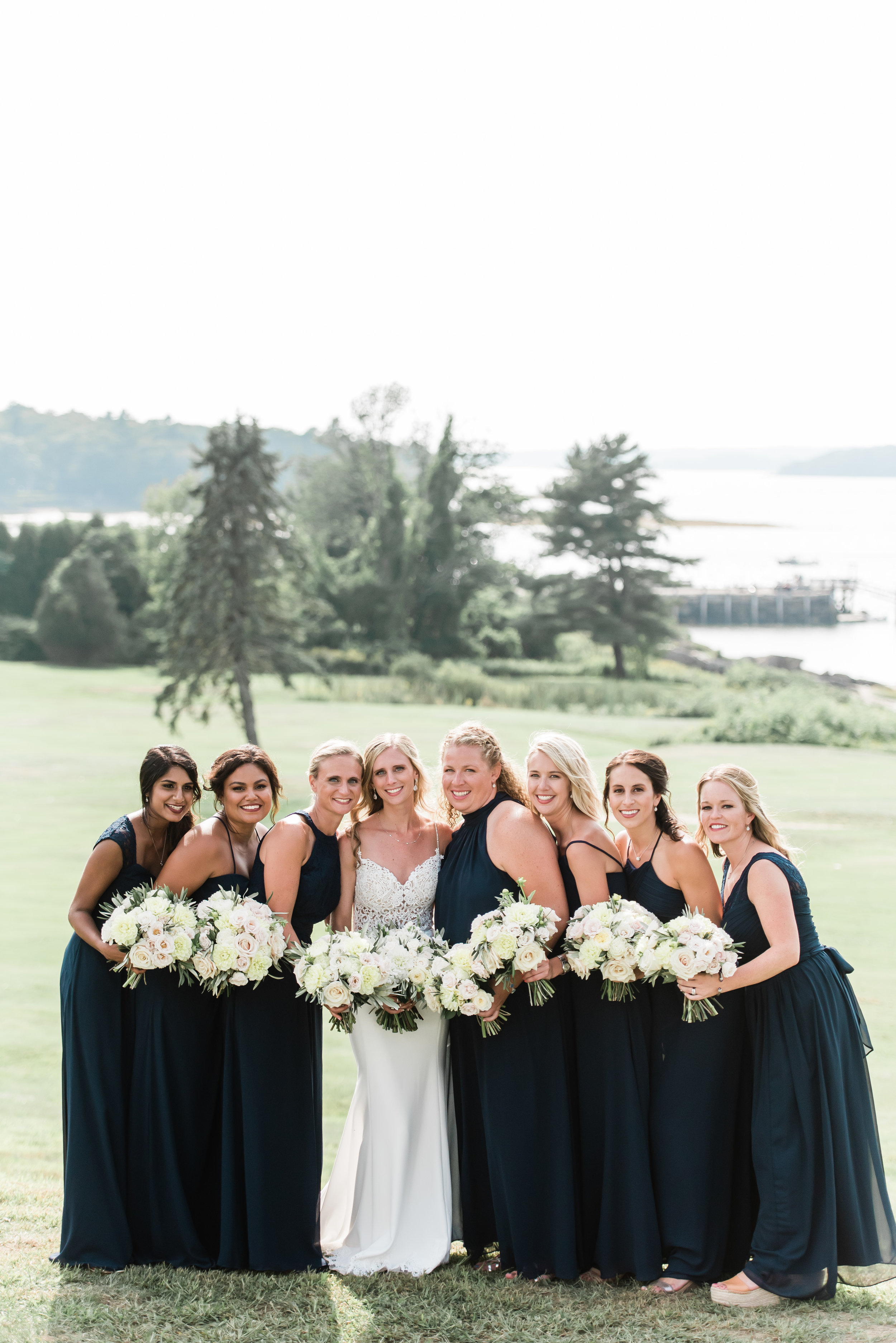 Andrew  Patrices Wedding_0606.jpg