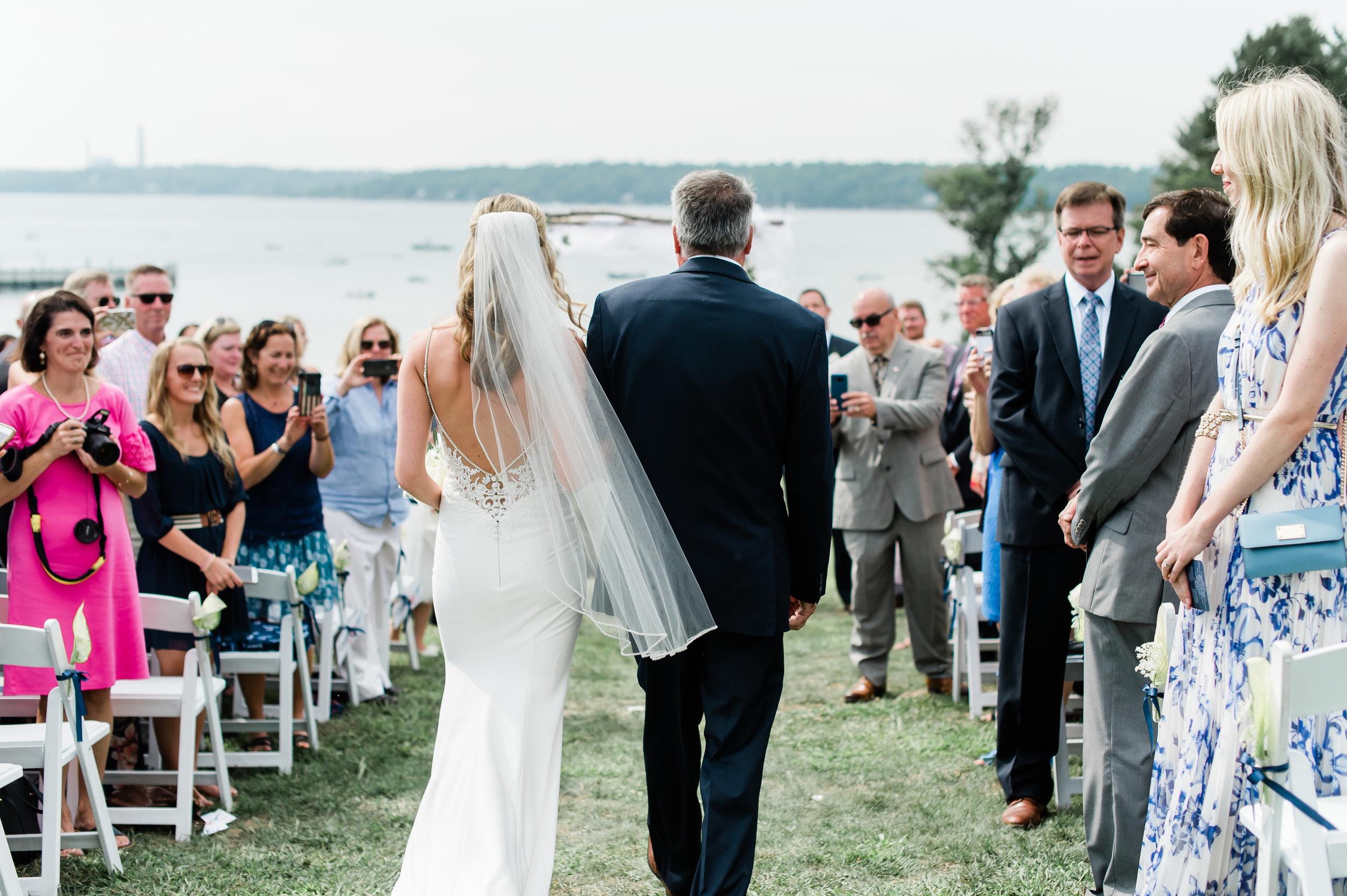 Andrew  Patrices Wedding_0324.jpg