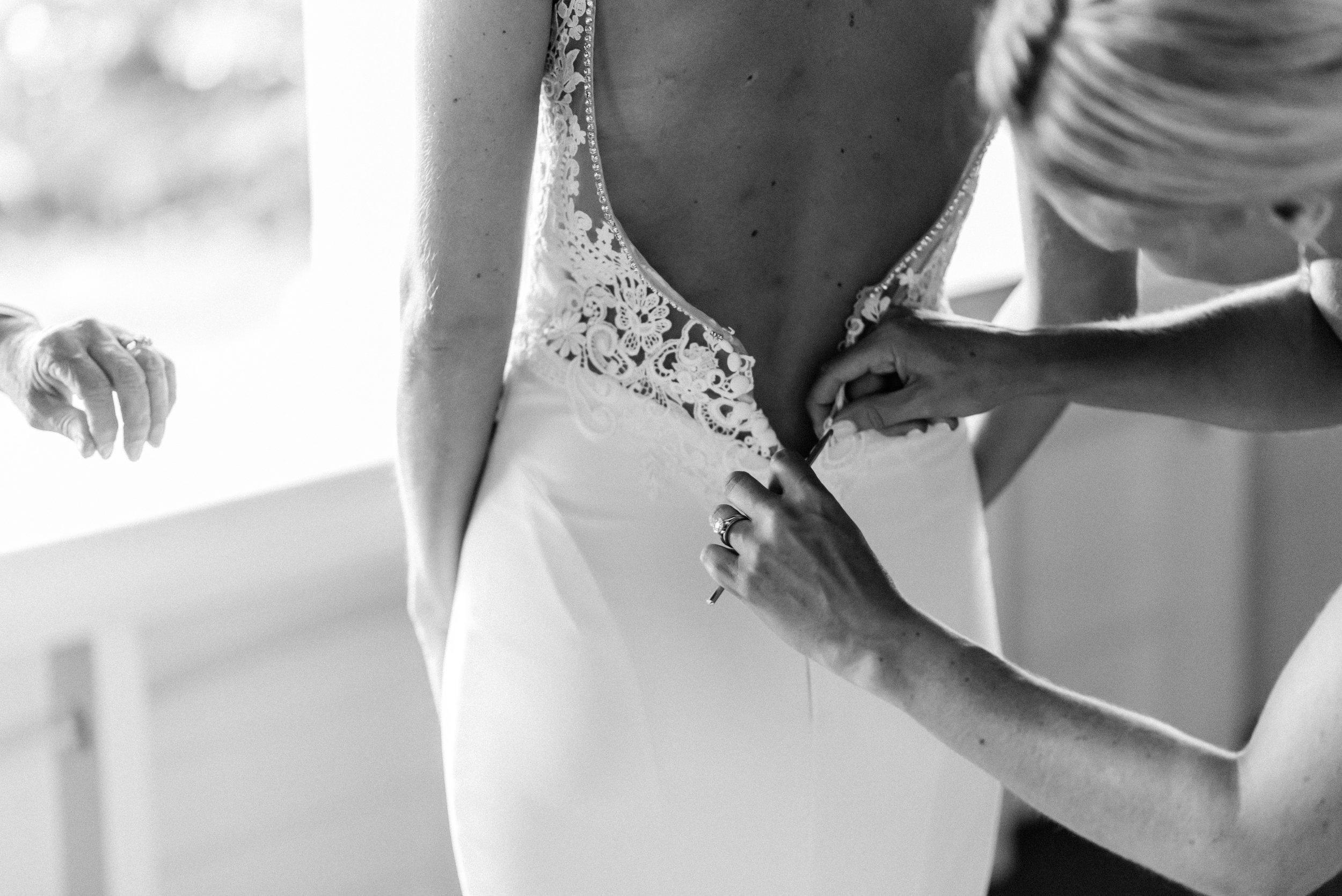 Andrew  Patrices Wedding_0120.jpg