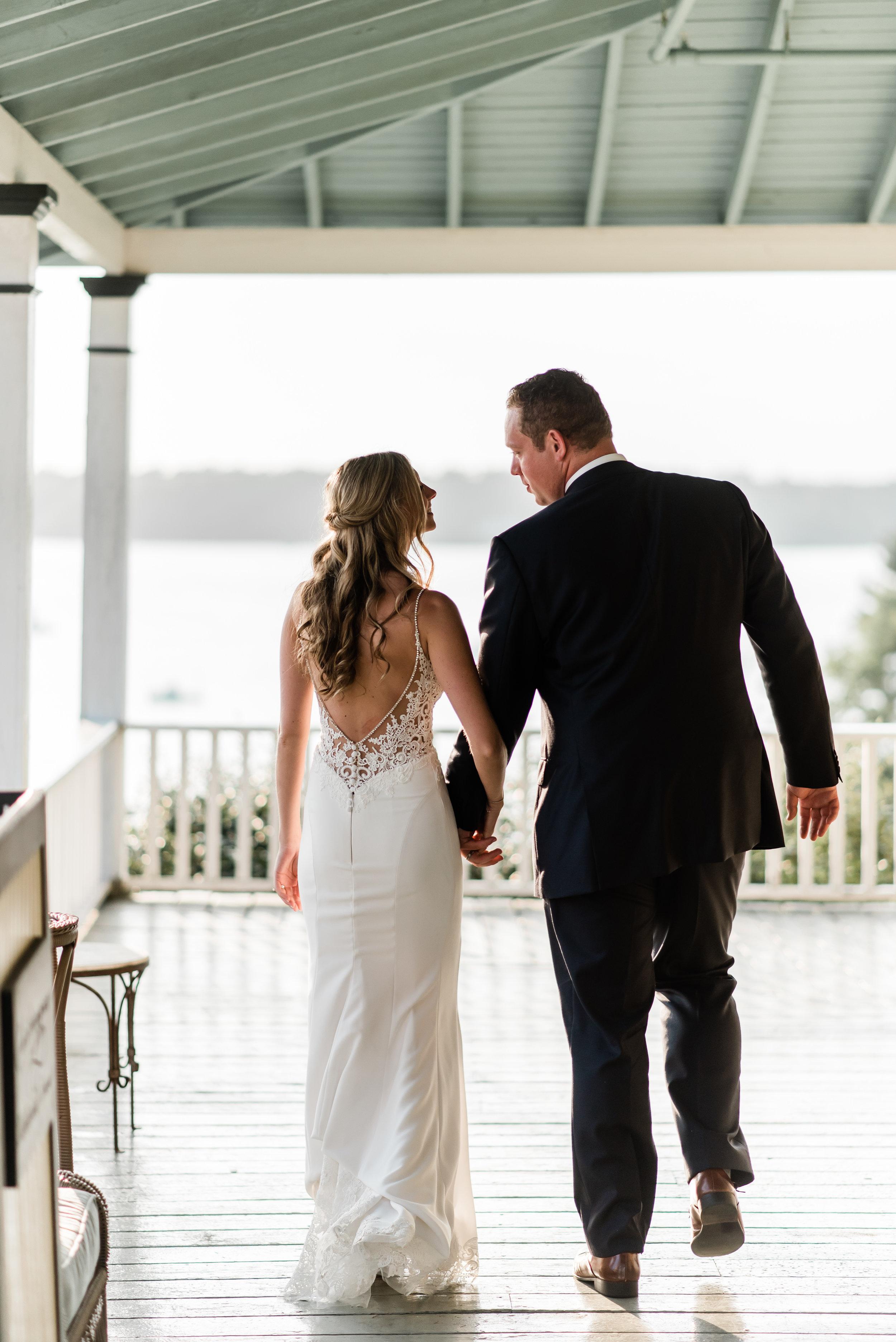 Andrew  Patrices Wedding_1183.jpg