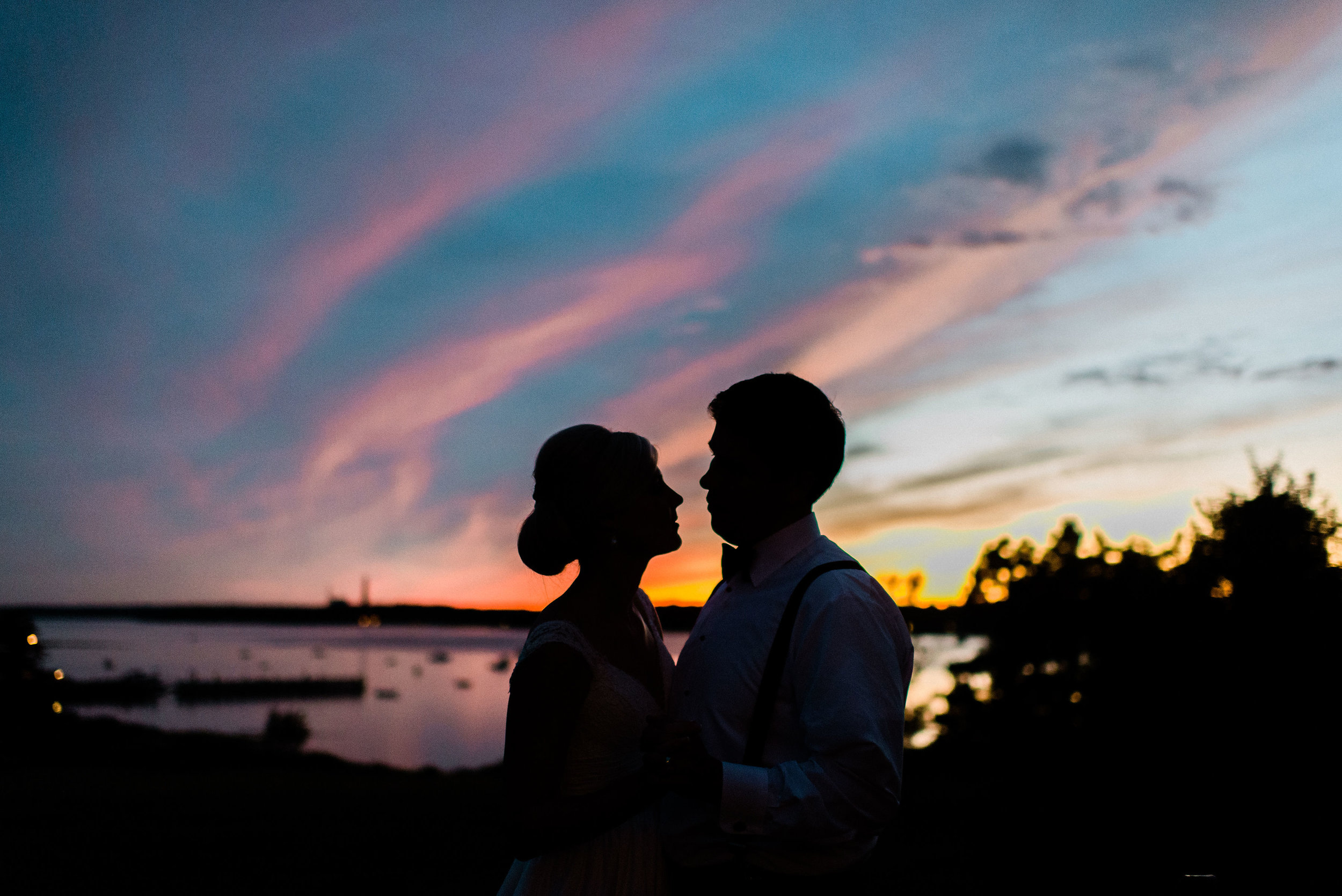 Alexandra-Elise-Photography-Ali-Reed-Chebeague-Island-Maine-Film-Wedding-Photographer-Elizabeth-Josh-Wedding-Bride-Groom-133.jpg