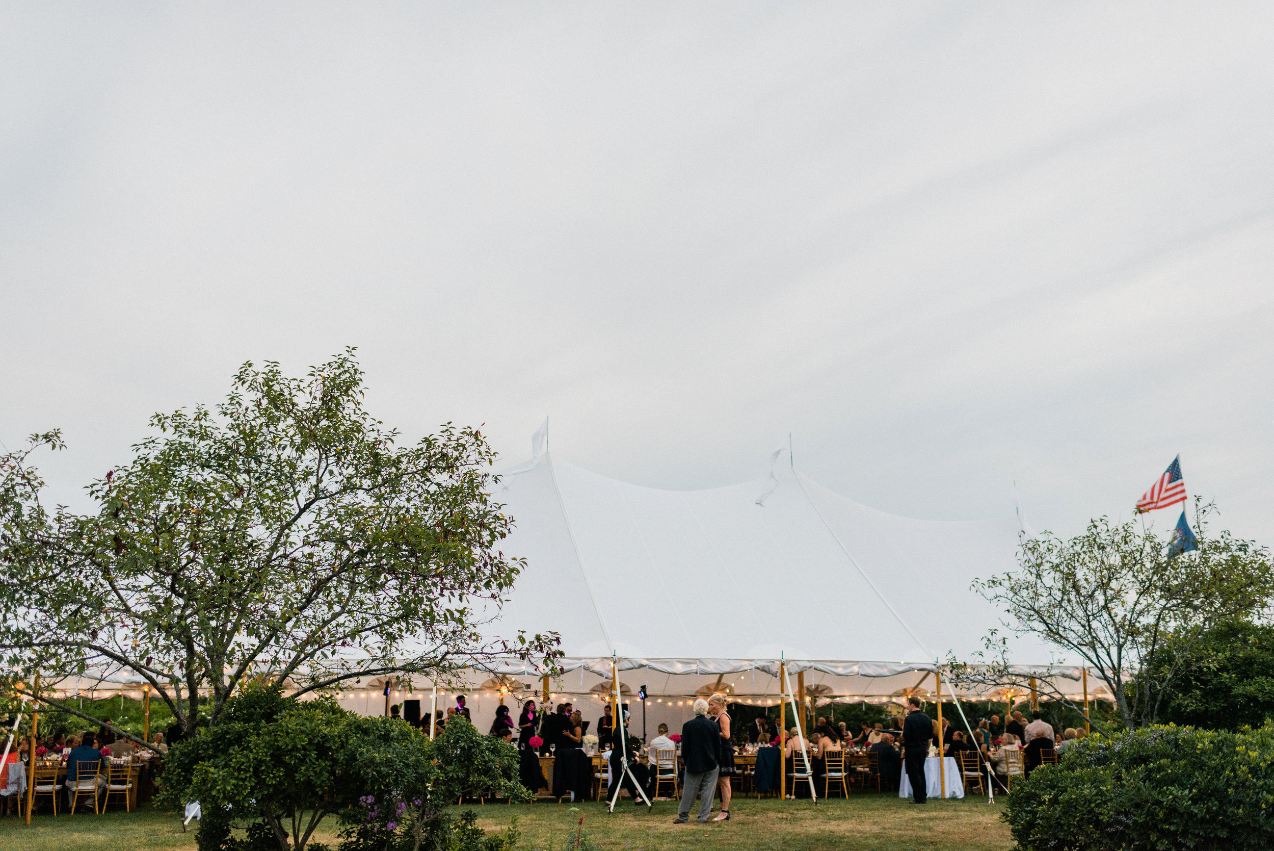Alexandra-Elise-Photography-Ali-Reed-Chebeague-Island-Maine-Film-Wedding-Photographer-Elizabeth-Josh-Wedding-Reception-308.jpg