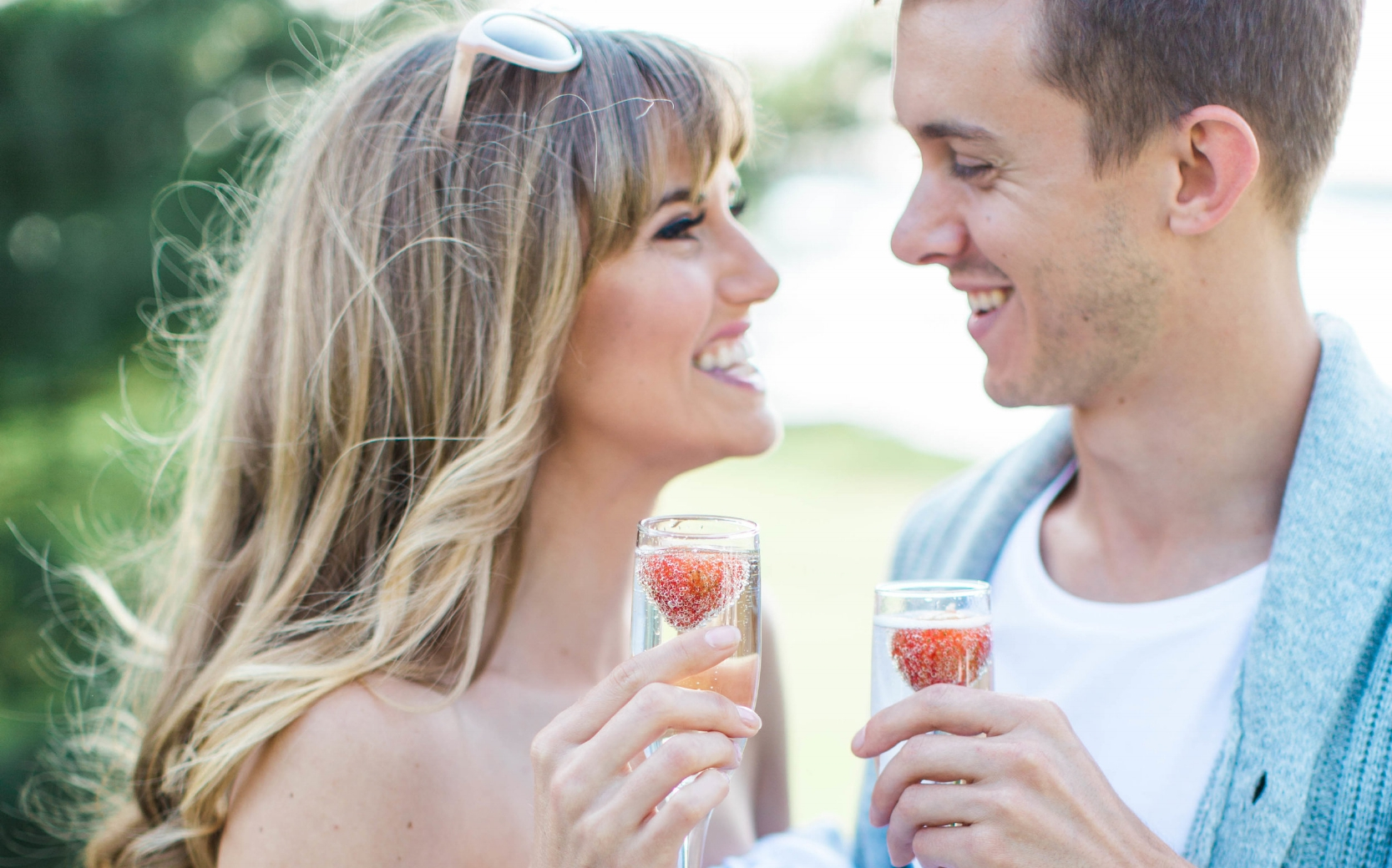 Summer Valentine Romantic Getaway - Who said Valentine's Day is just for February? Surprise your sweetheart and plan a romantic getaway in the summer. Escape the everyday and enjoy a special five-course tasting menu where you'll experience a culinary seduction from start to finish.