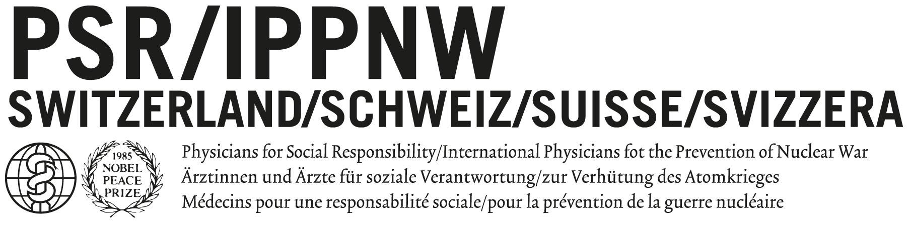 psr_logo, jpg.jpg