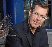 Daniel Rietiker