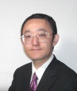 Toshinori Yamada