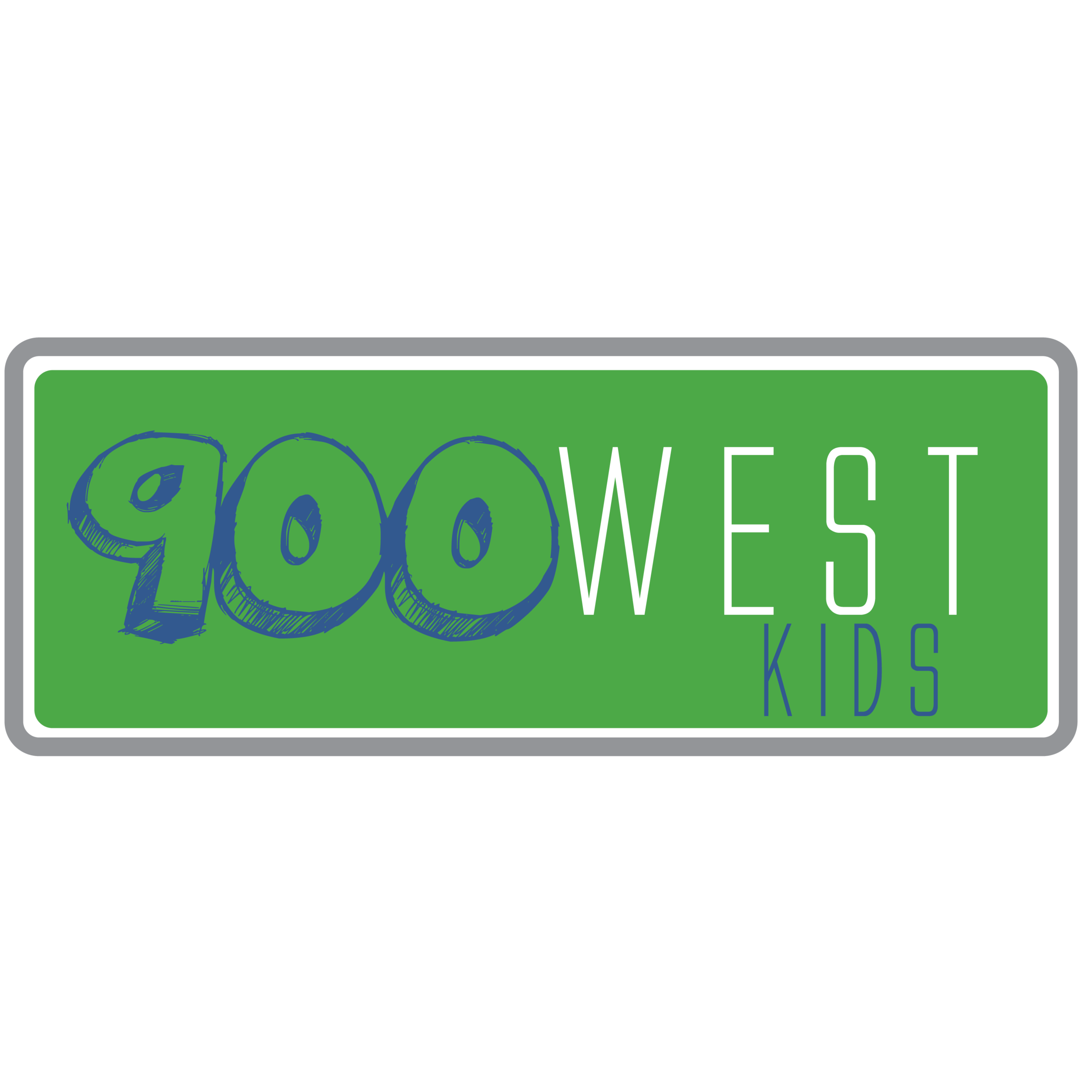 900 West_Kids-01.png