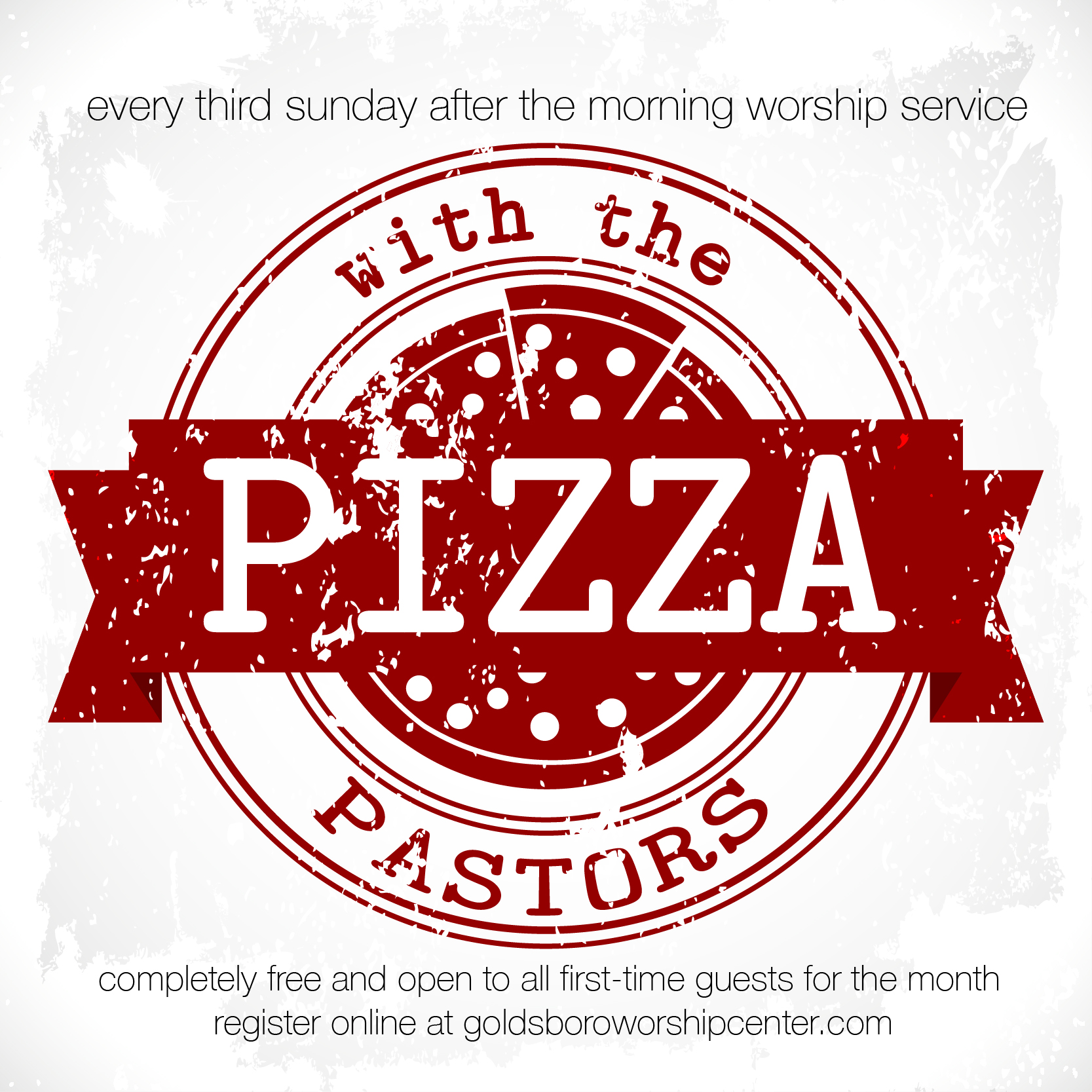 Pizza with the pastors_main-01.jpg