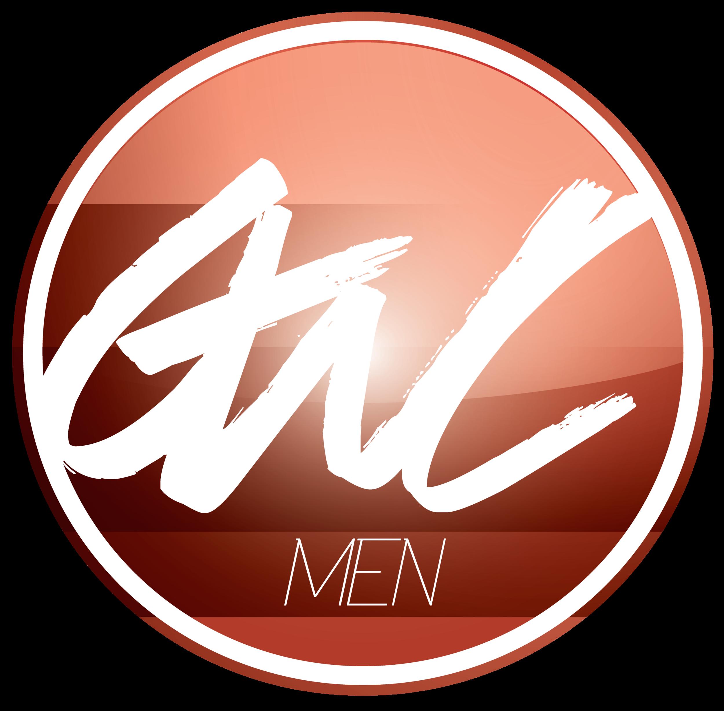 GWC MEN 1.0.png