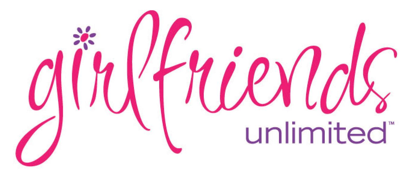 clipart-GirlfriendsLogo.jpg