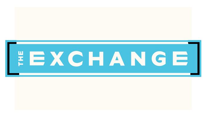TheExchange_Website-1.png