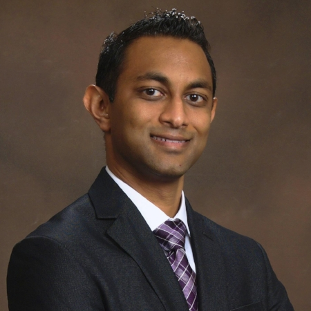Nimesh Patel,  MD Lifespan Academic Medical Center