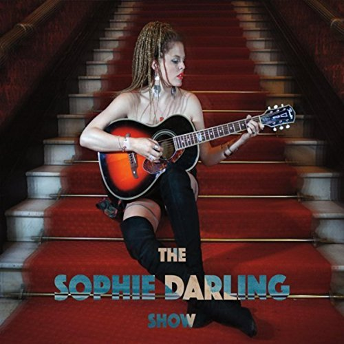 TheSophieDarlingShow