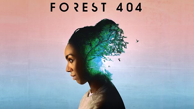 forest404