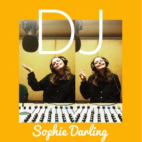 DJSophieDarling