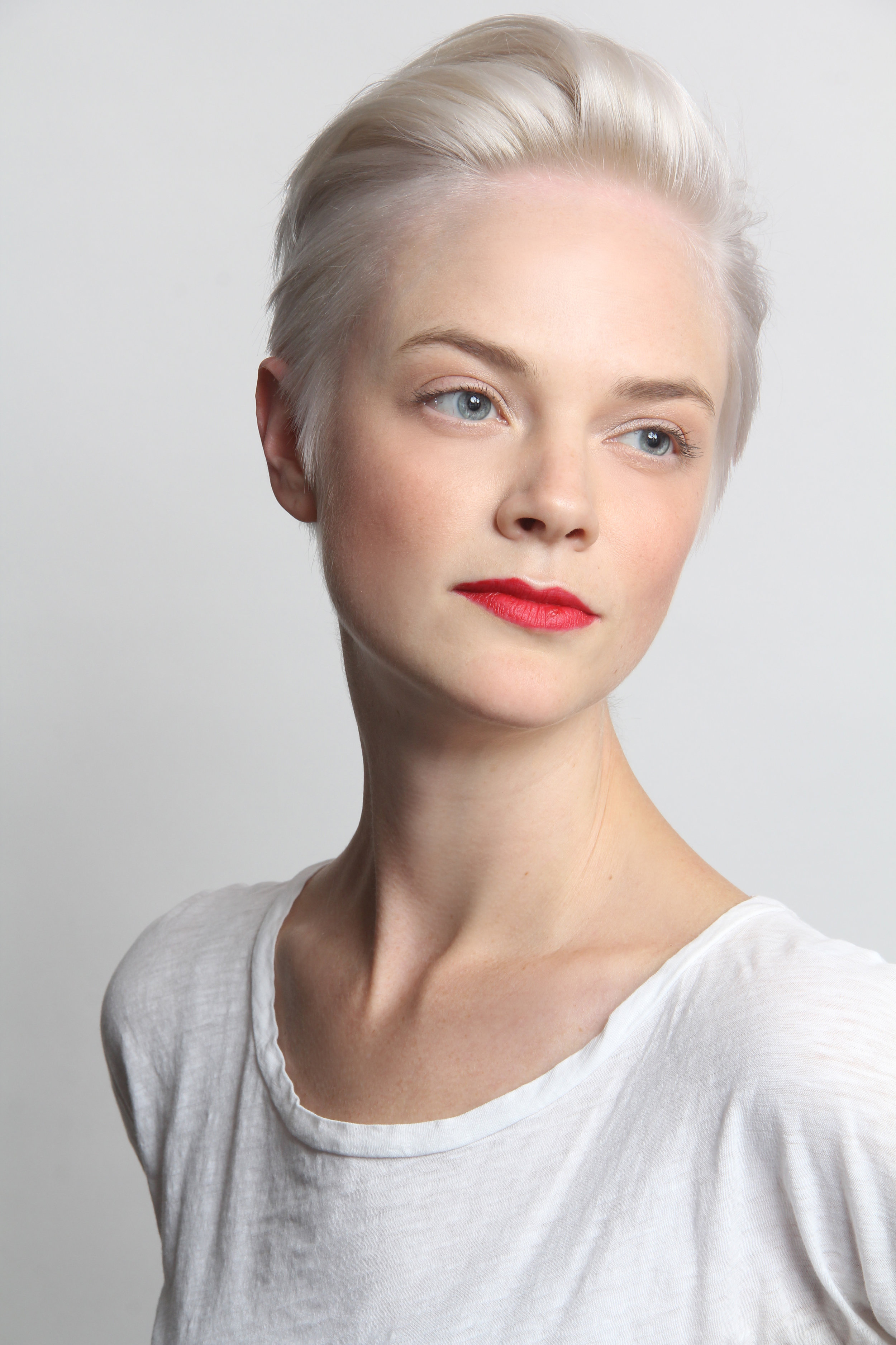 Melissa1.jpg