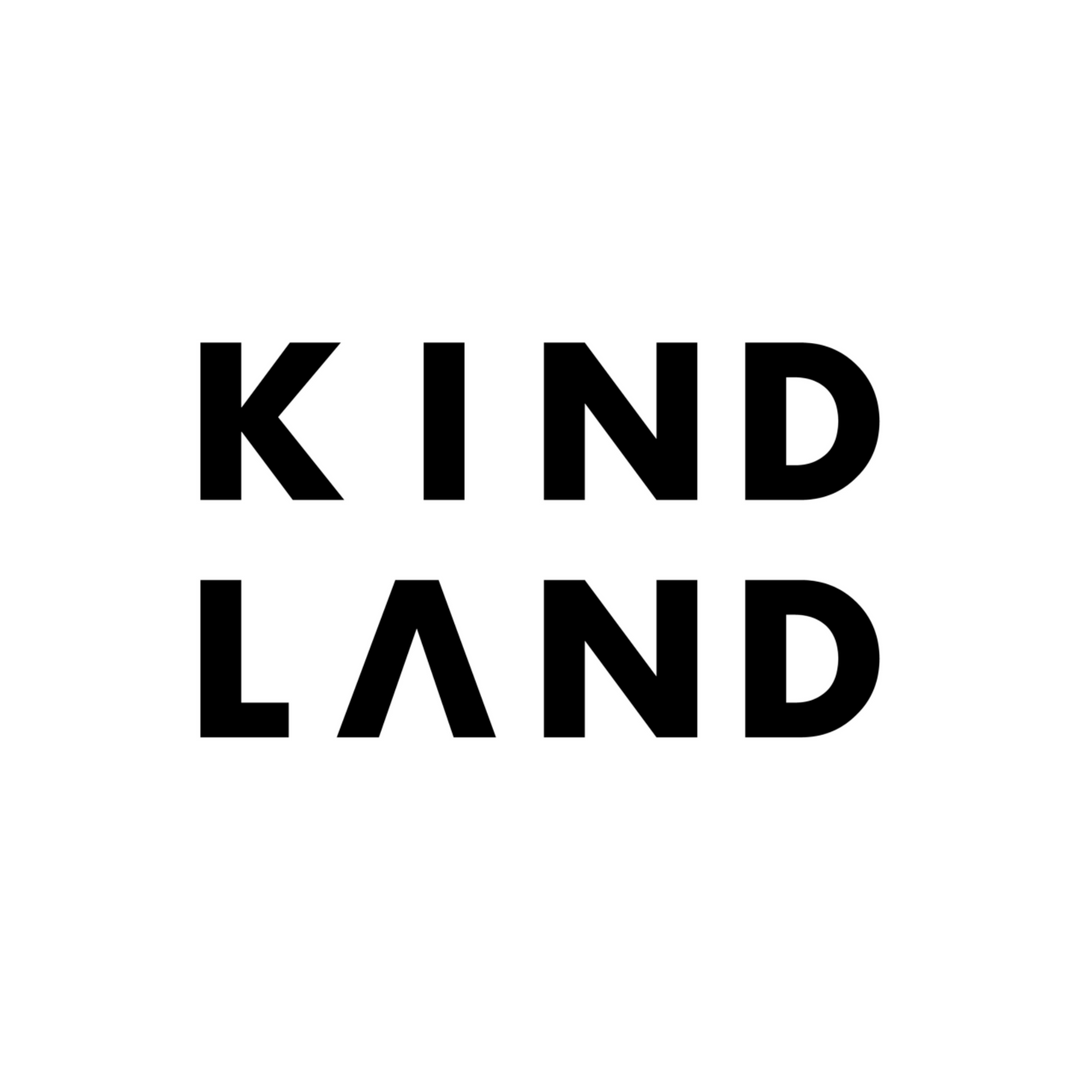 Kin Slips Introduces Discreet Infused Slip For Weed Geeks - Kind Land, September 2017