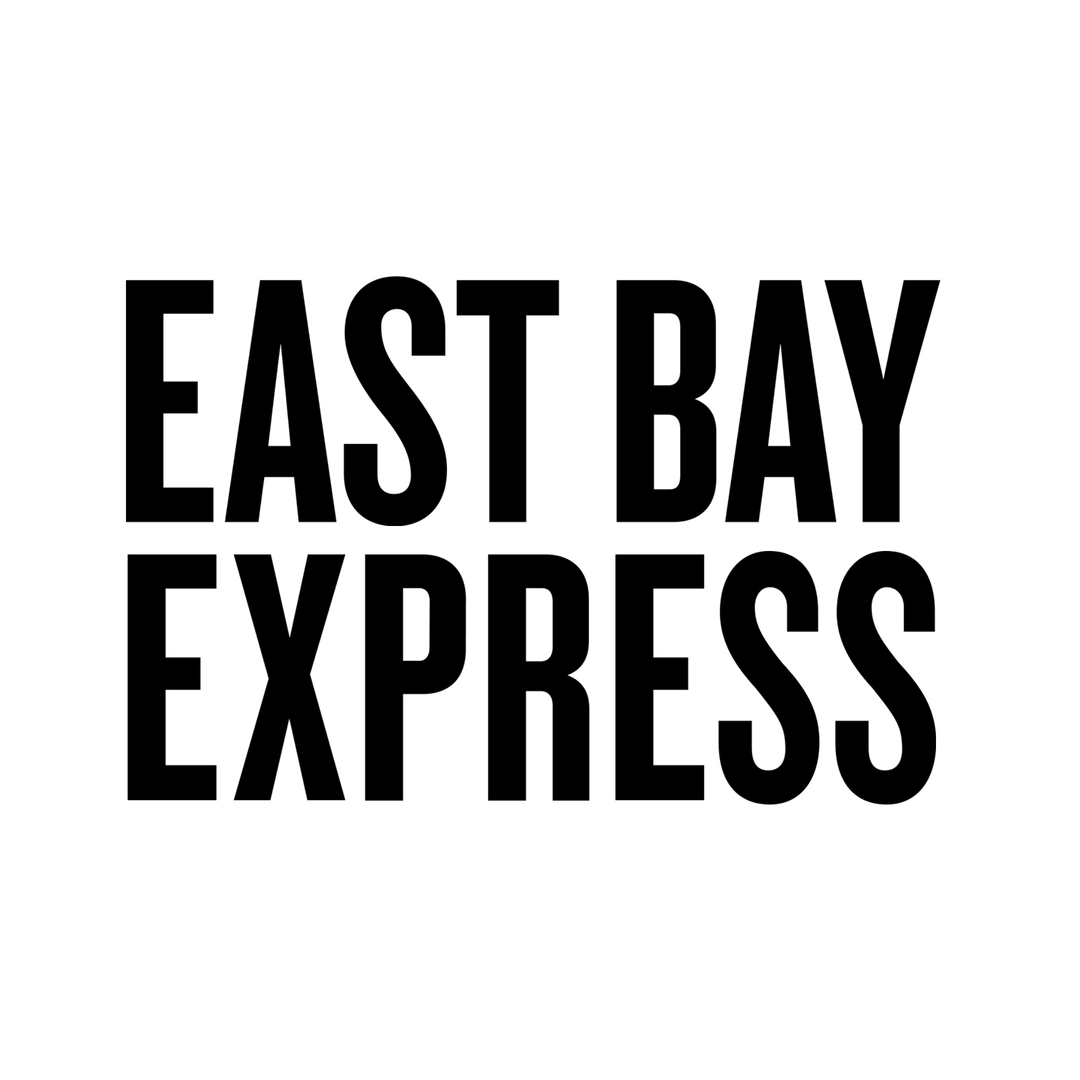 The Cannabis Strains of Summer (for Every Tolerance Level) - East Bay Express, June 2018