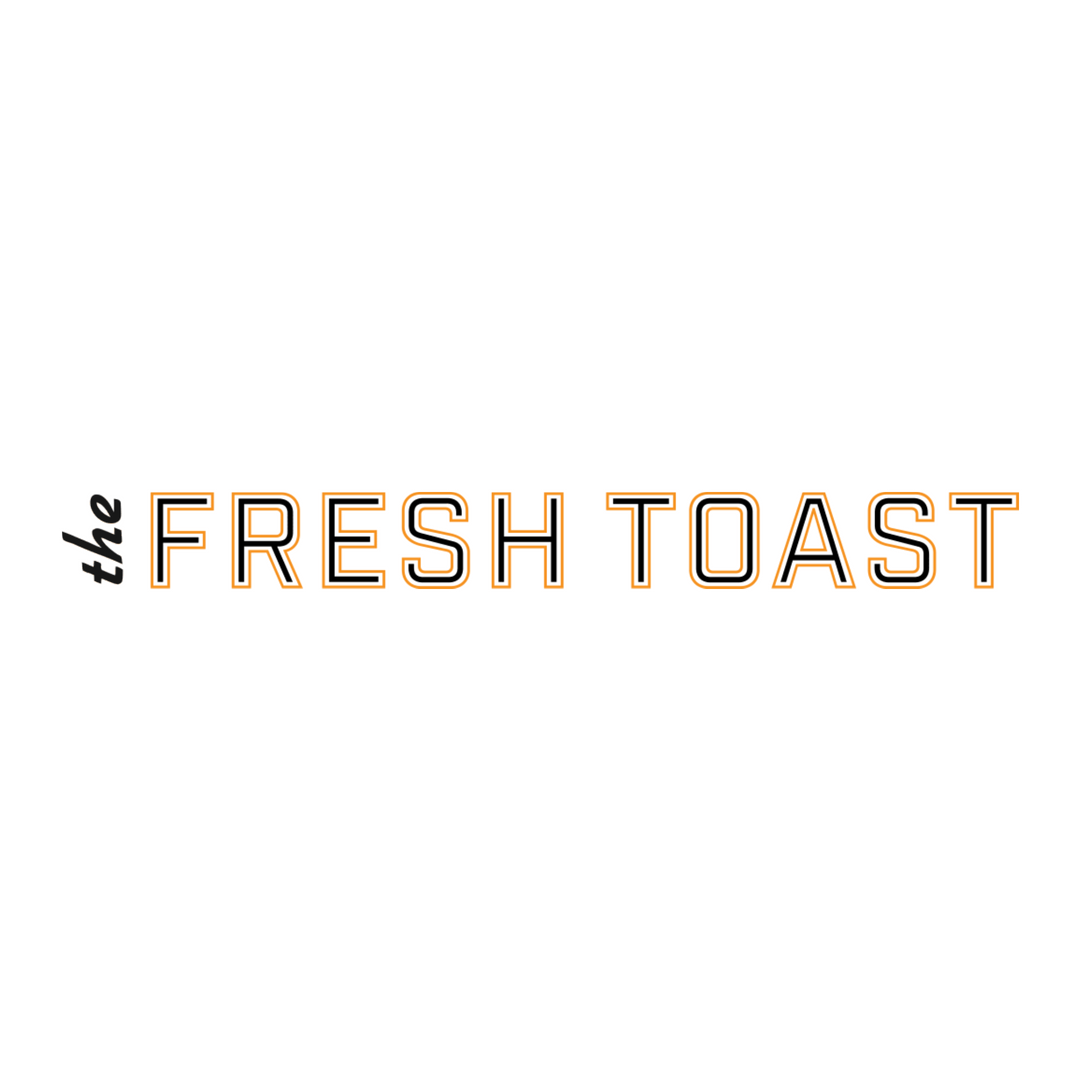 10 Perfect Microdose CBD Product You Can Use Everyday - The Fresh Toast, April 2018