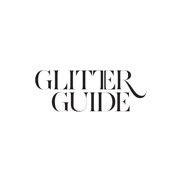 15 CBD + Hemp Products That Are Actually Worth Buying - Glitter Guide, April 2019