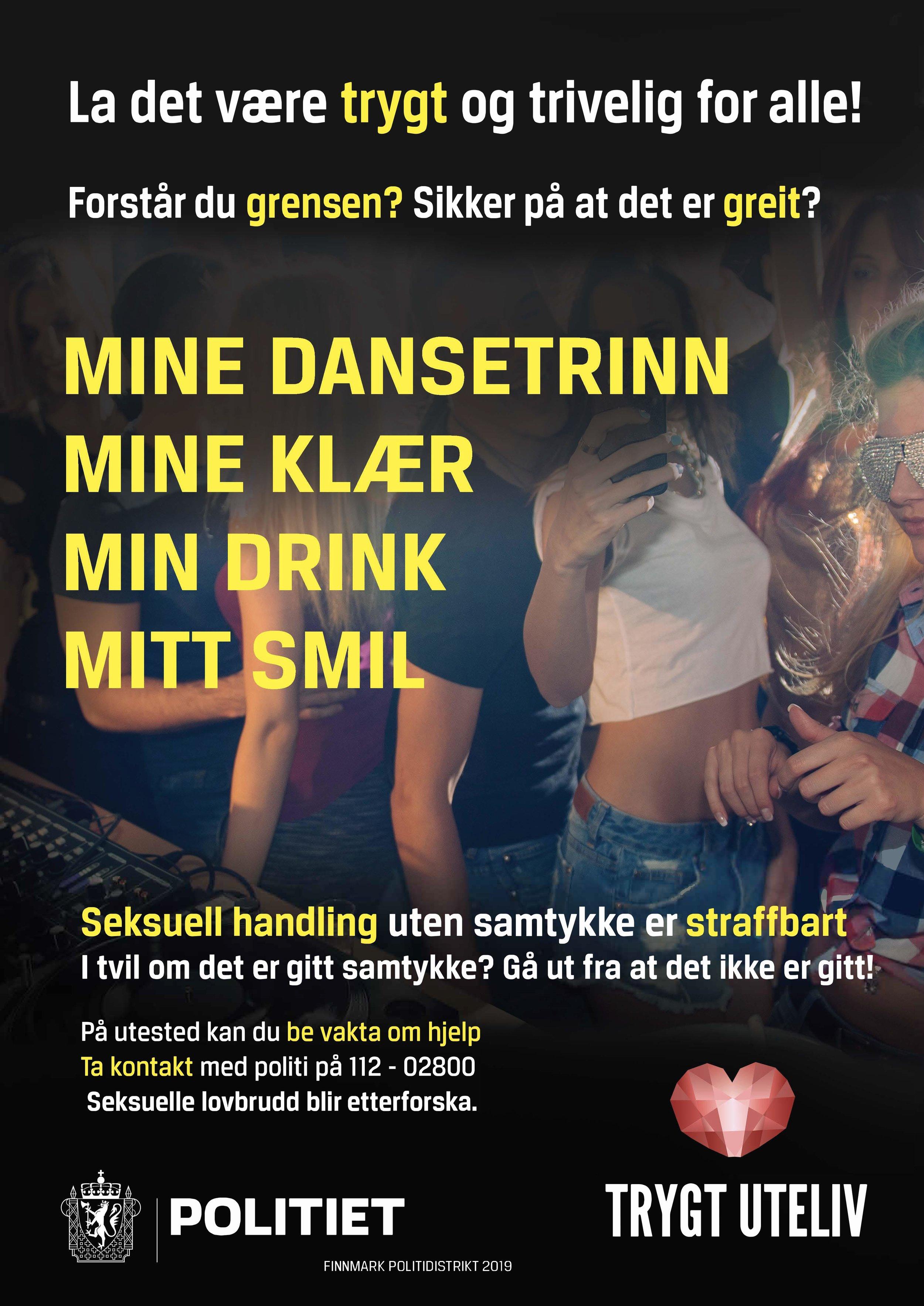 Utested-plakat Finnmark-2019 (2).jpg