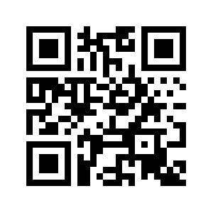 QR-kodeapp2019.jpg