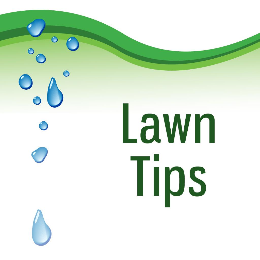 lawn_tips.jpg