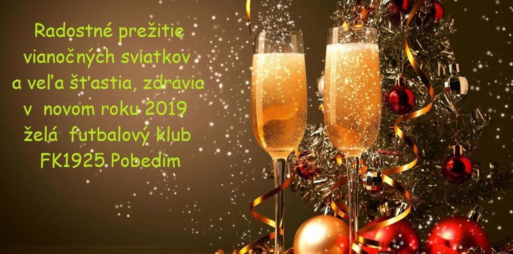 novoročný pozdrav.jpg