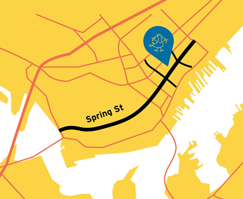 NEW_Dizzy Map.jpg