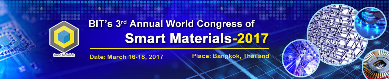 bits_3rd_annual_world_congress_of_smart_materials_2017.jpg