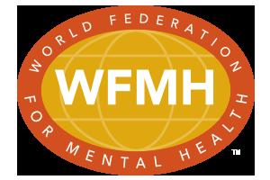 wfmh logo