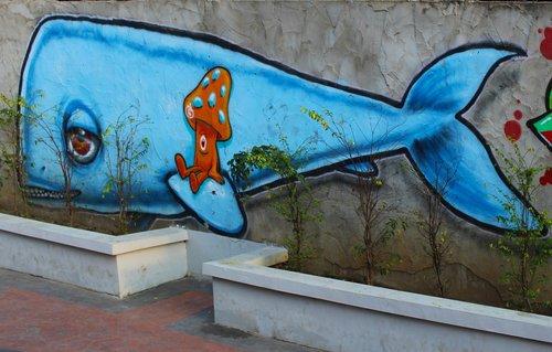 blue+whale+graffiti.jpg
