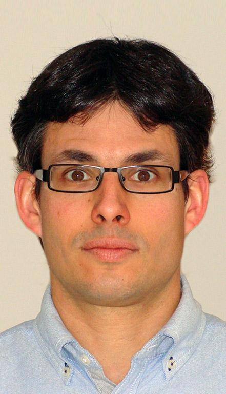 Antoni_Morell_profile.jpg