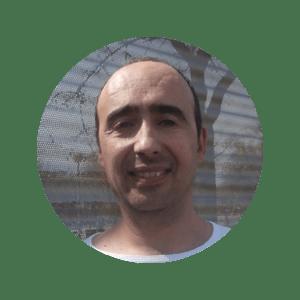 Marc_Porti-min.png
